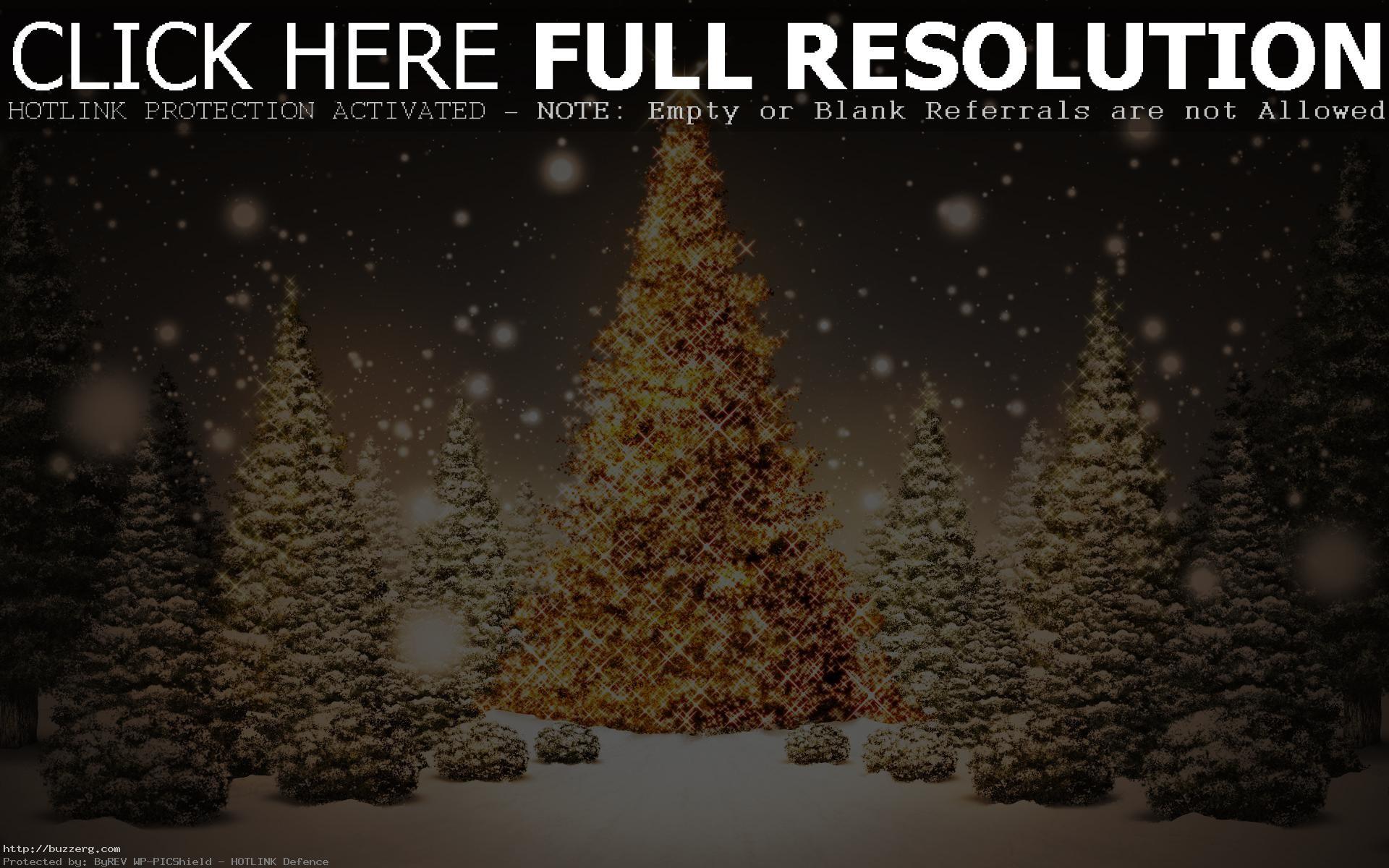 3D Christmas (id: 96473)