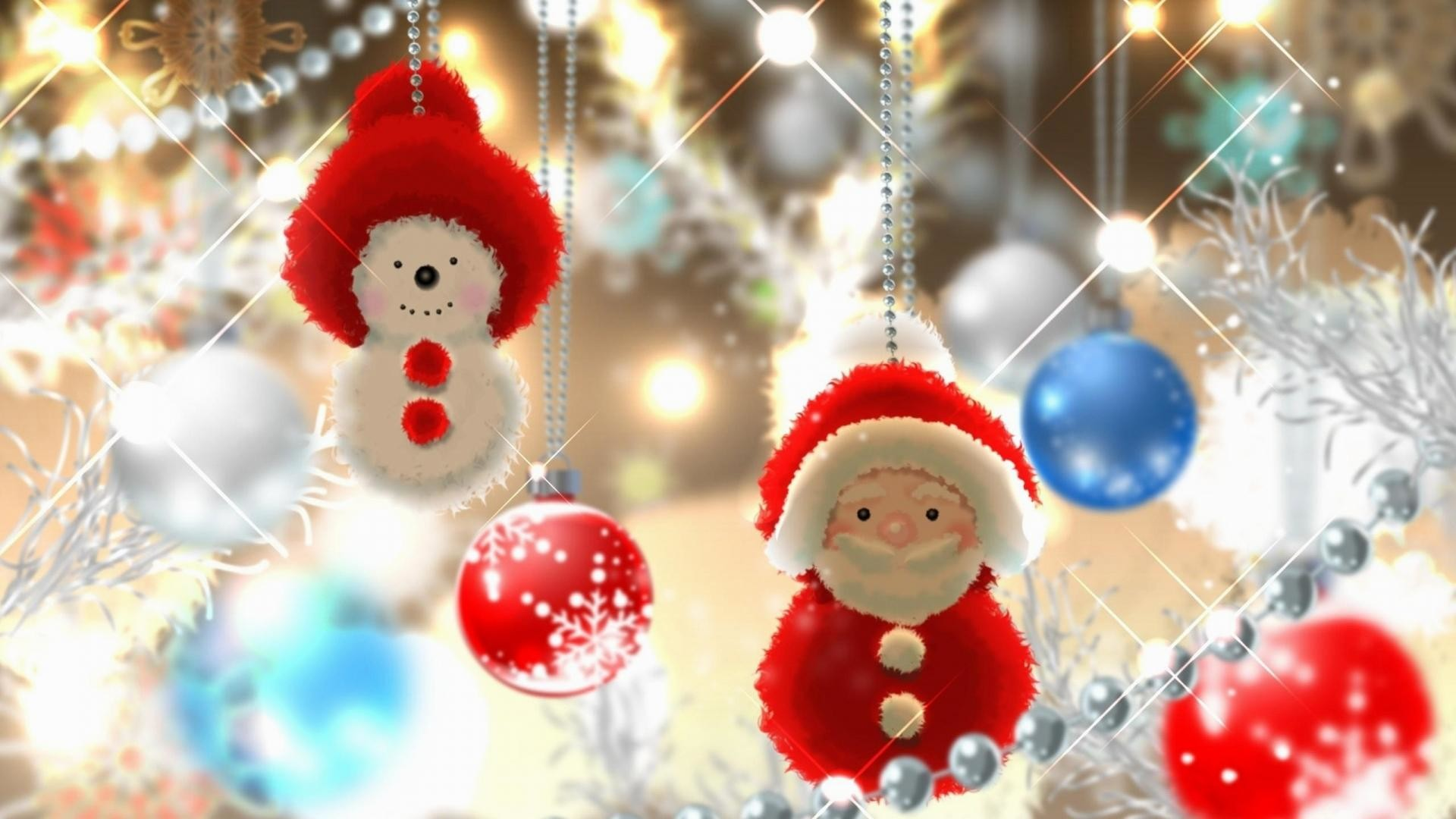 9. pictures-of-santa-HD3-600×338