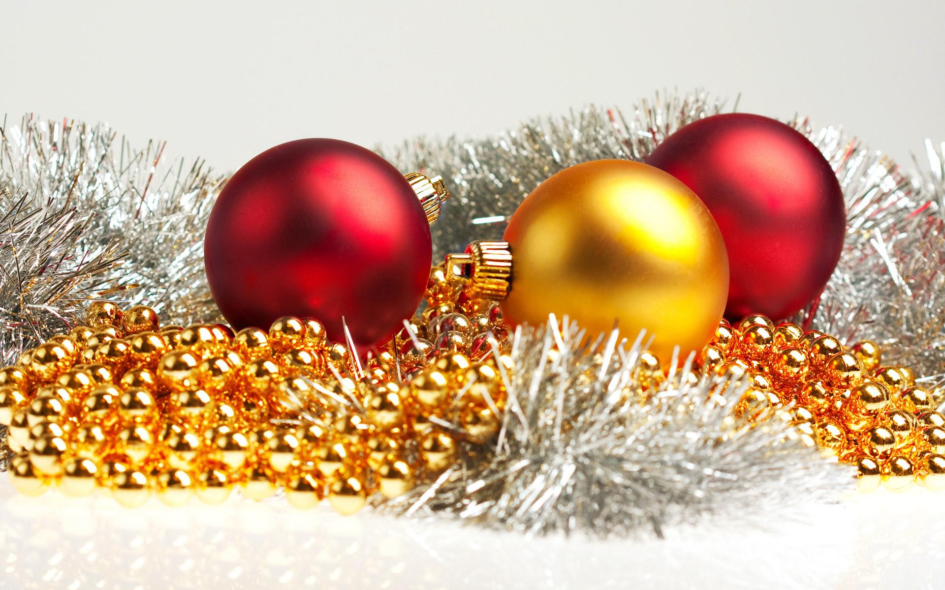 christmas desktop backgrounds | christmas desktop backgrounds for .