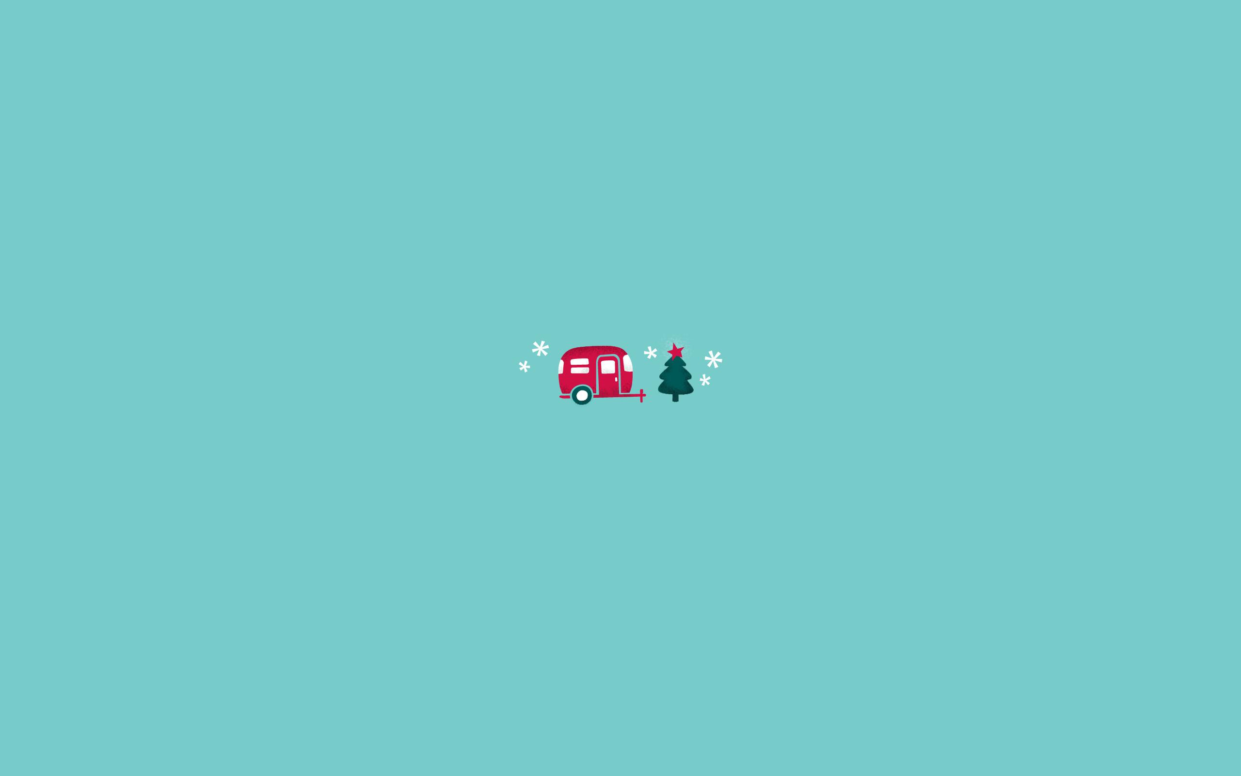 Best 25+ Cute desktop wallpaper ideas on Pinterest | Laptop wallpaper,  Macbook desktop and Desktop wallpapers