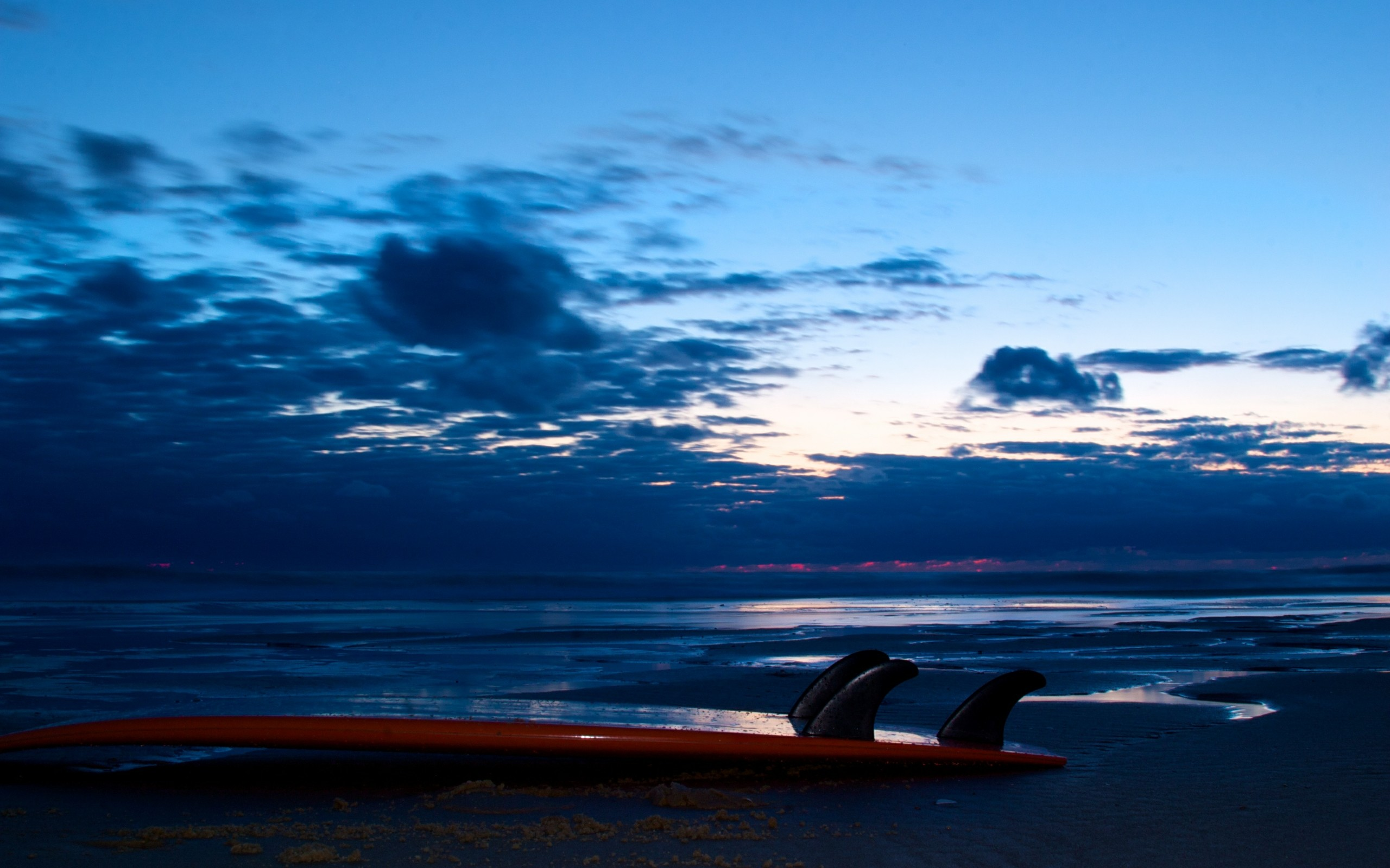Surfing Wide Wallpaper – Wallpaper, High Definition, High Quality .