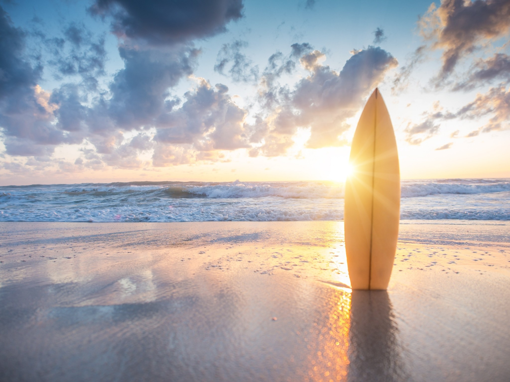 beach wallpapers for mac desktop