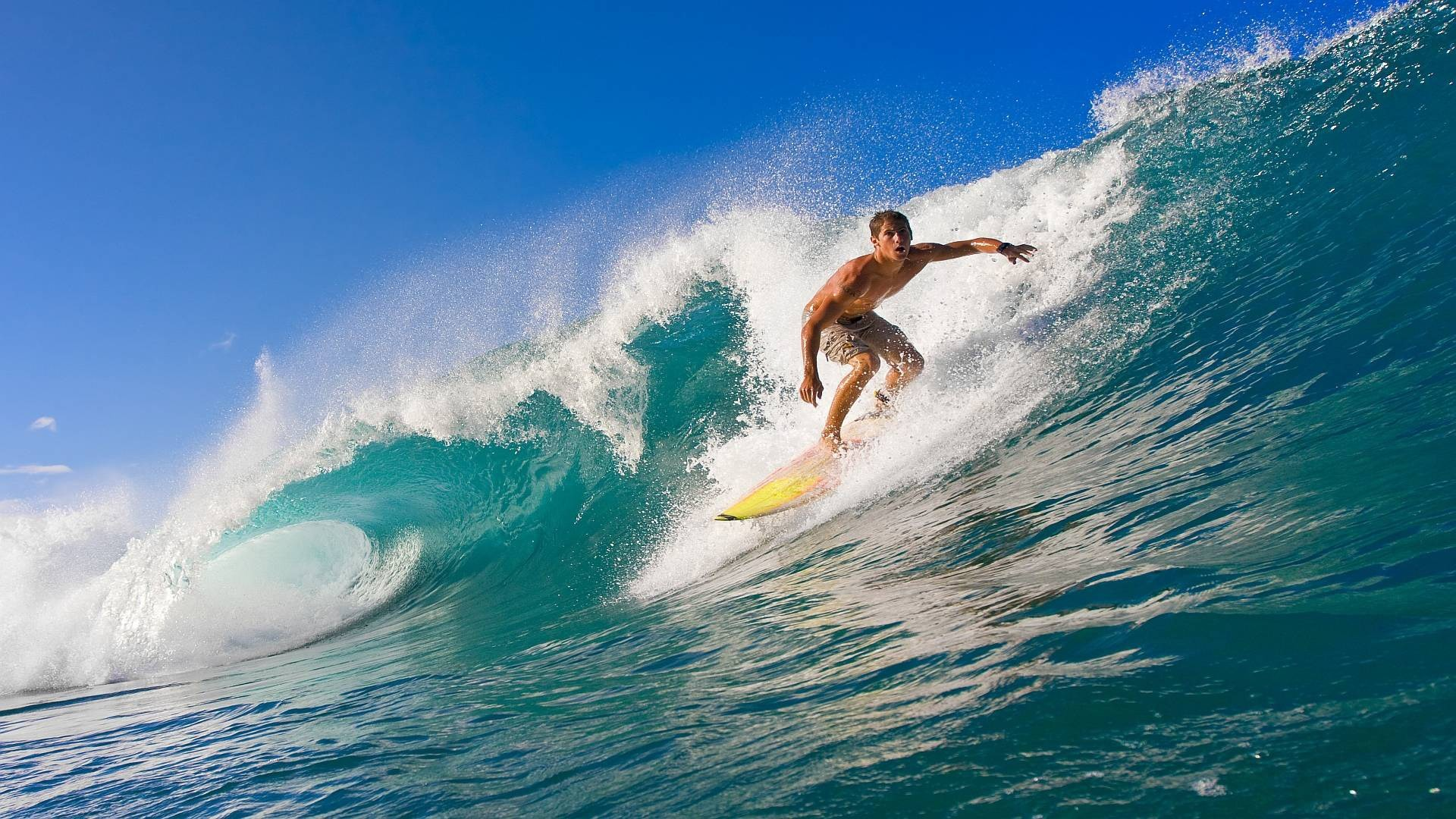 surfing pictures desktop – surfing category