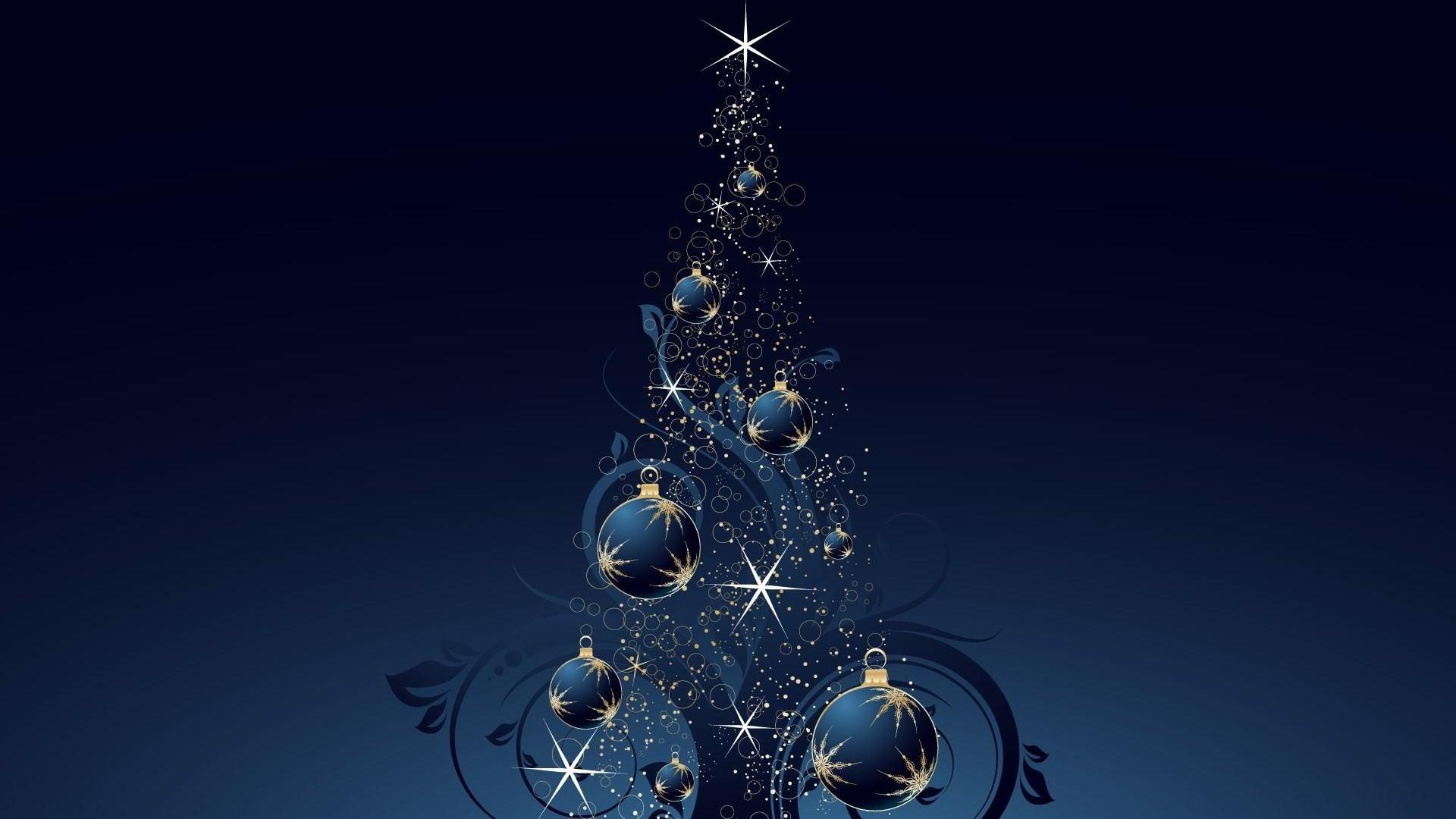 … christmas tree, star, toys