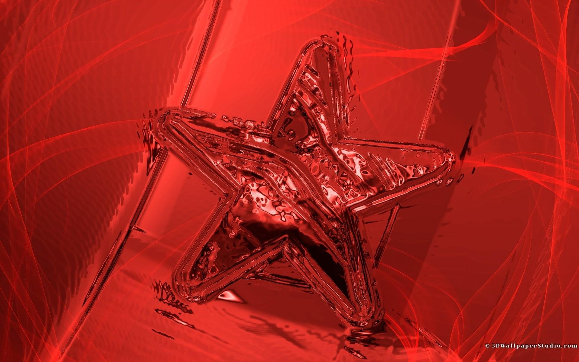 Christmas Star 438149