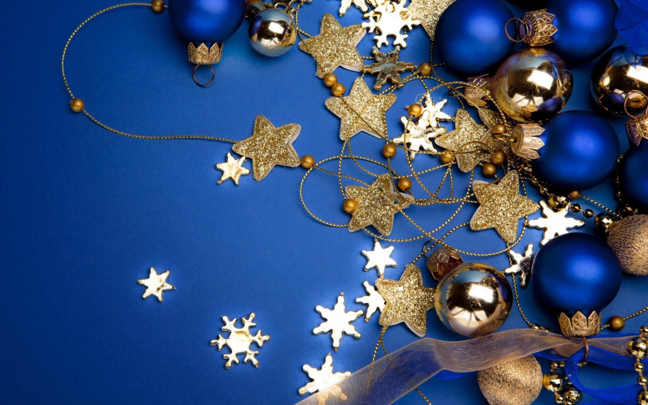 Christmas star wallpaper pictures