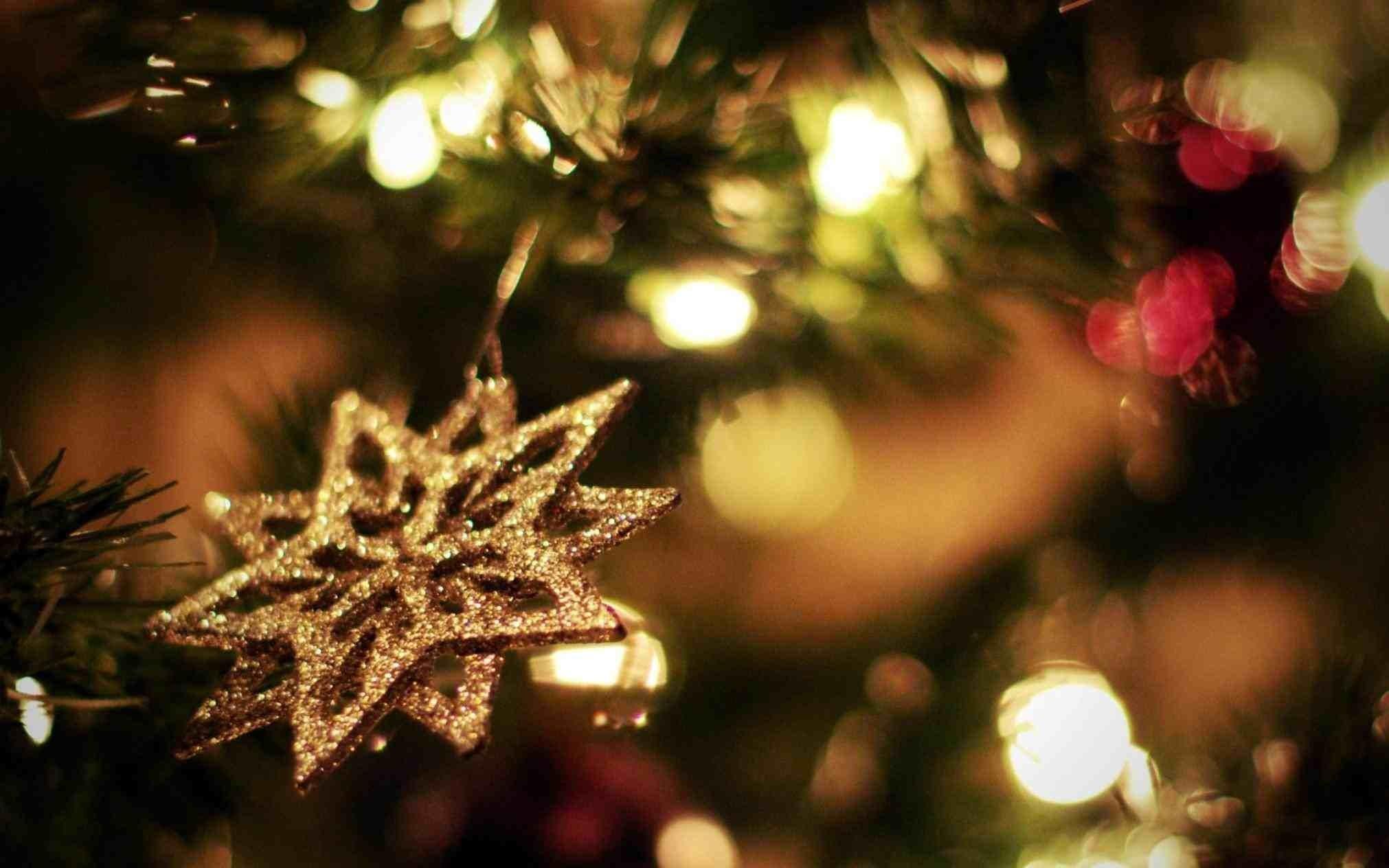 Tumblr iphone wallpaper christmas – Christmas Tree Photography Tumblr