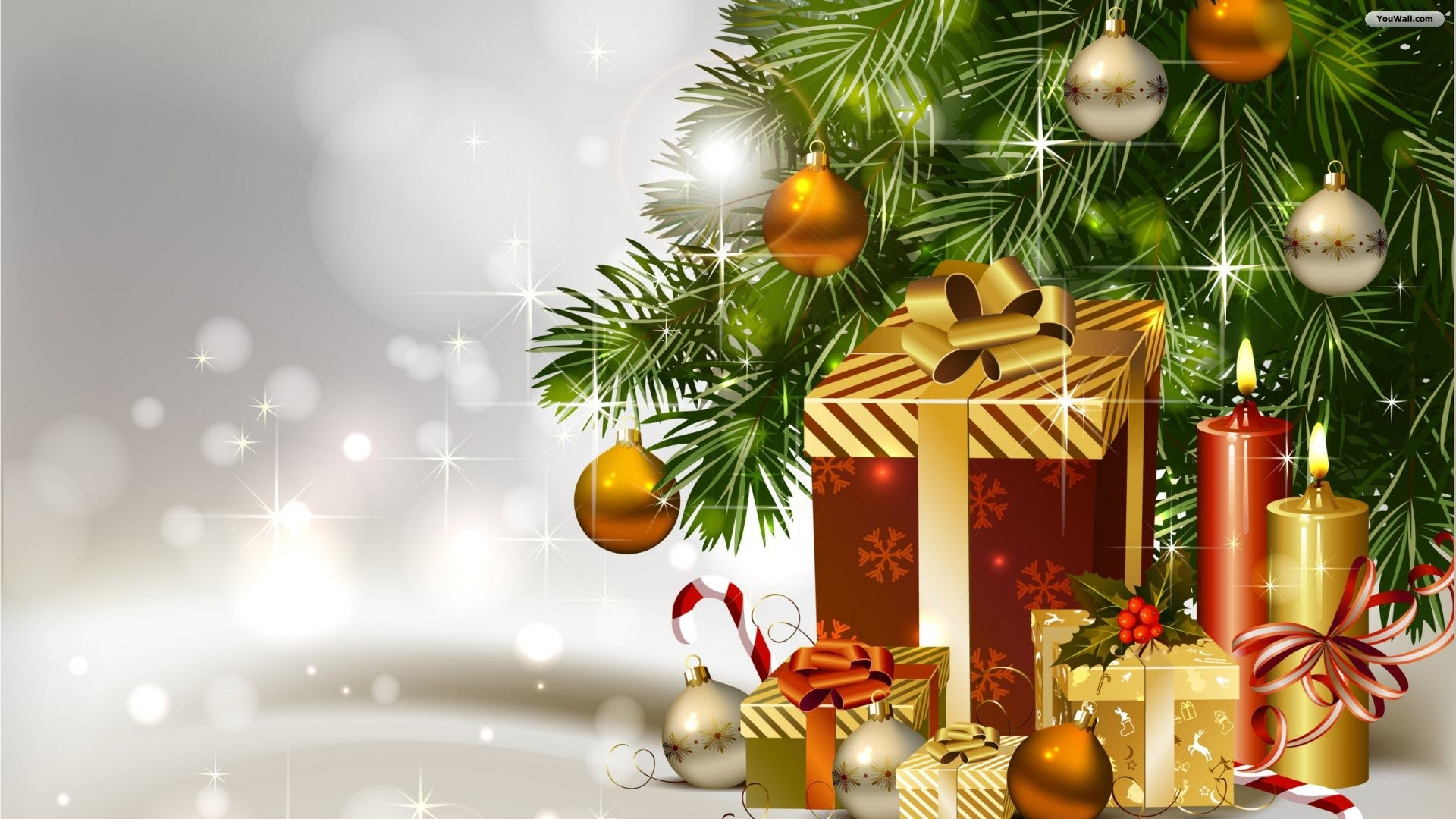 … hd wallpaper pictures; christmas tree background wallpaper …