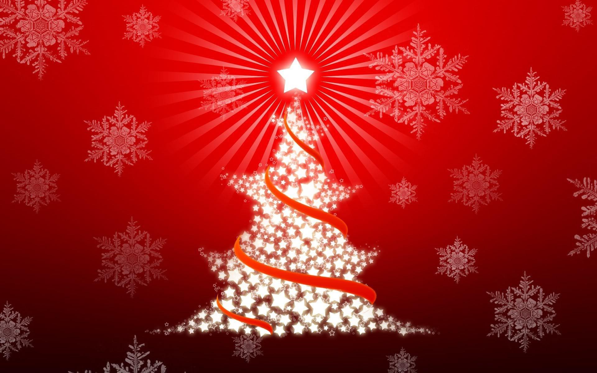 … christmas-tree-wallpaper-hd-06 …
