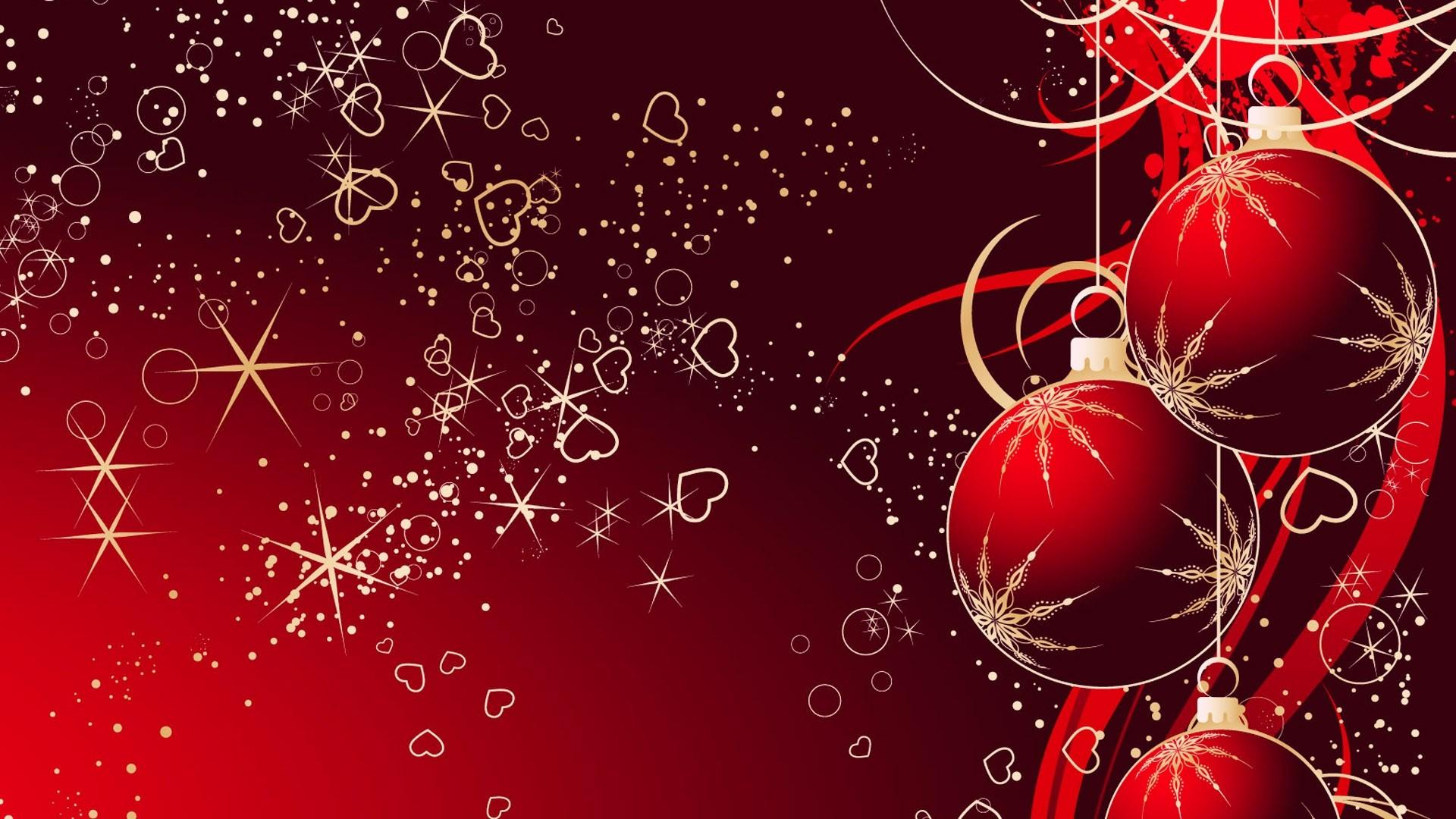 Christmas. Winter And Merry Christmas Wallpaper HD
