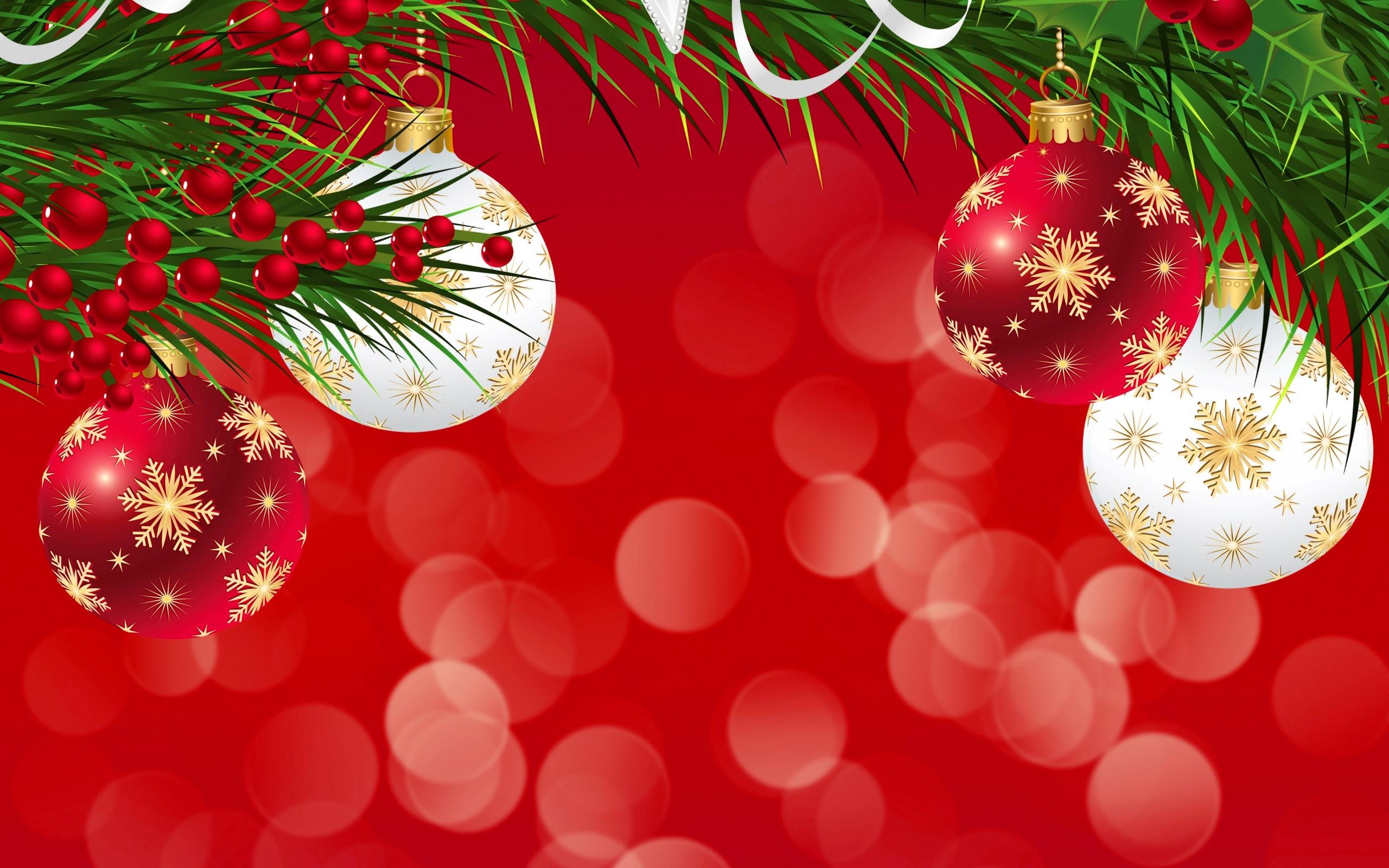 Christmas Background (14)