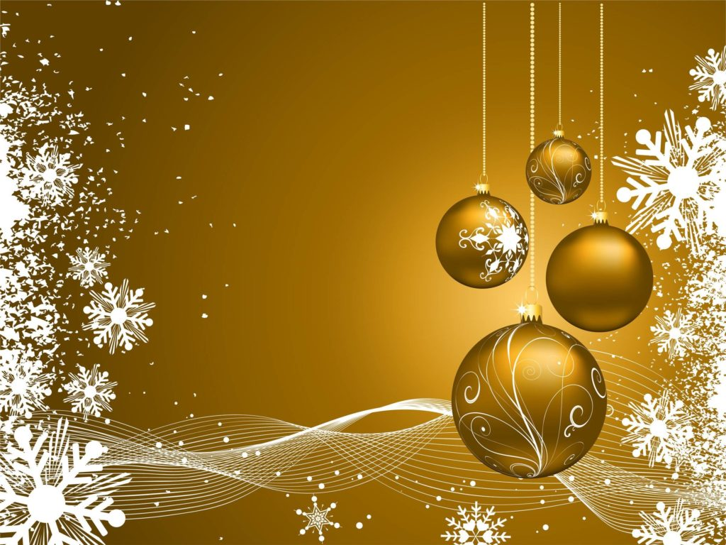 Cool Backgrounds Christmas Picture on ScreenCrot.Com