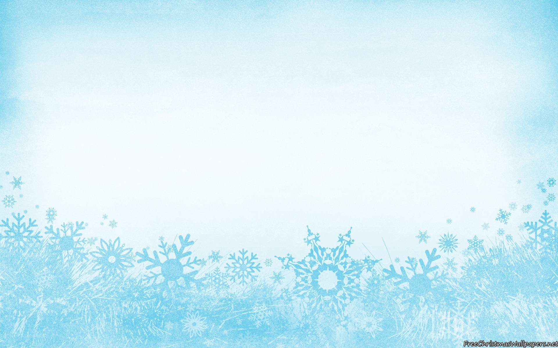 undefined Backgrounds For Christmas Wallpapers)