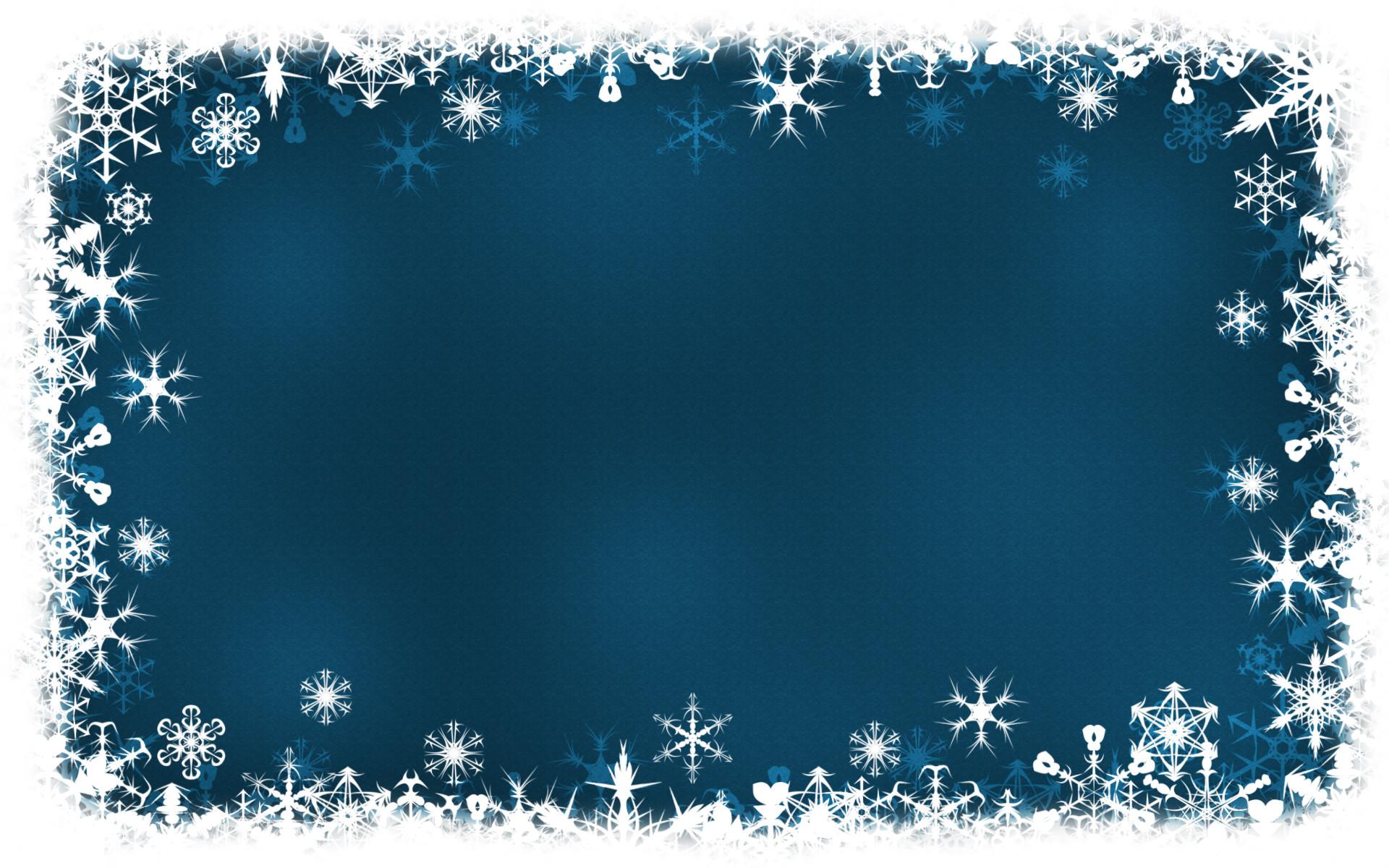 Christmas Backgrounds wallpaper – 741521