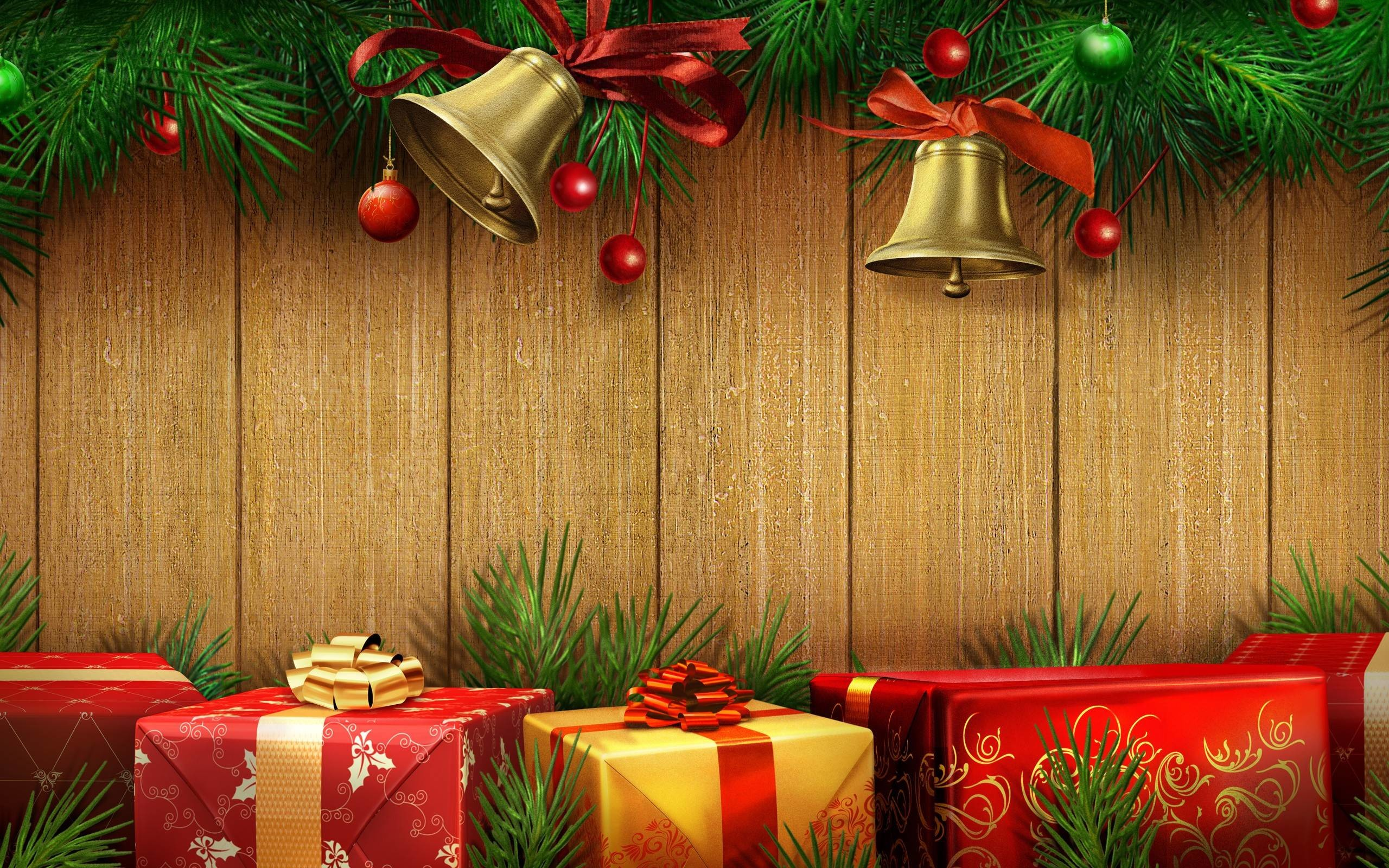 … christmas gift backgrounds wallpaper cave …
