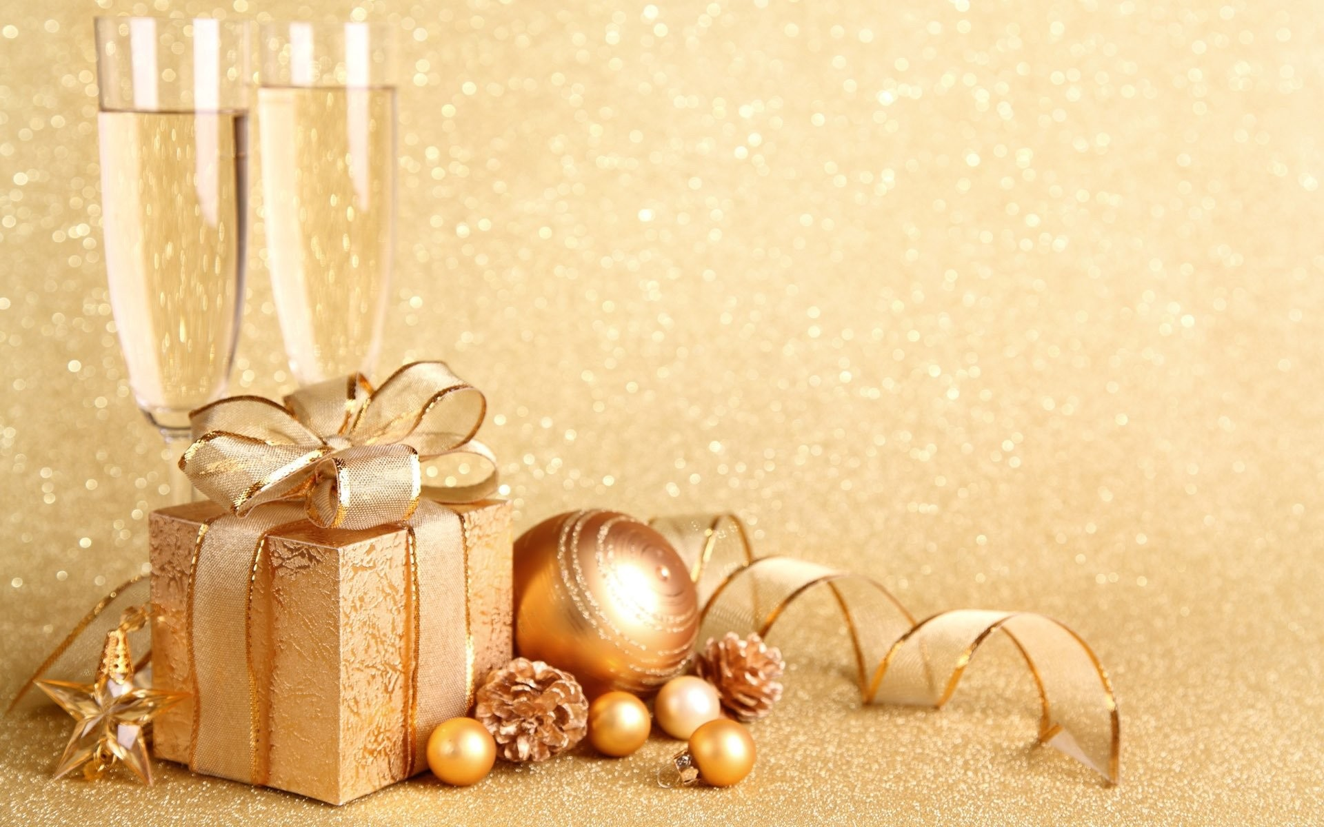 Christmas Party Backgrounds Part – 20: Jpg Party Holiday  Background