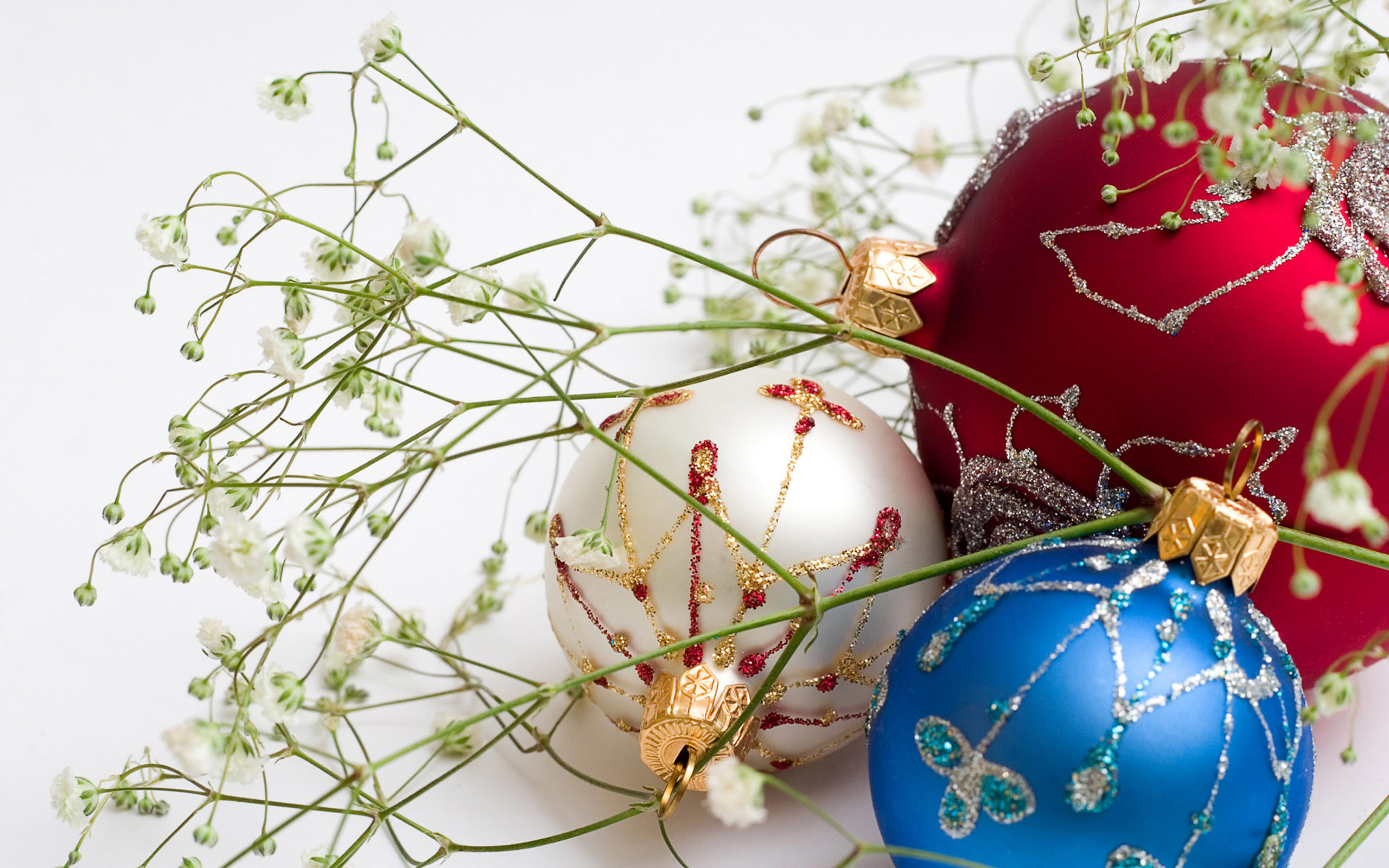 christmas background images christmas desktop wallpaper christmas tree  wallpaper free christmas wallpaper backgrounds merry christmas wallpaper  2016-11-05