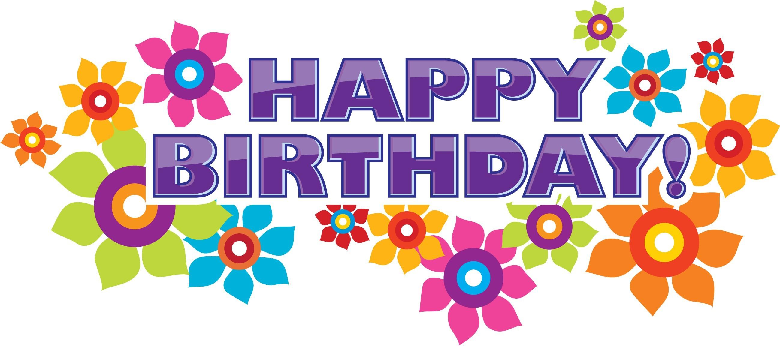 happy birthday hd wallpaper 067