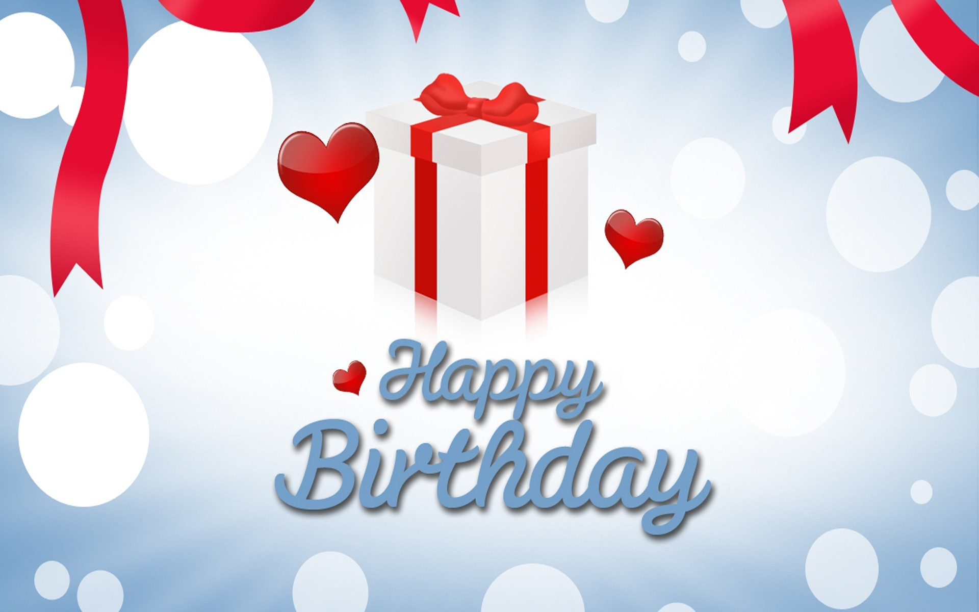 Images of birthday wishes HD Wallpapers Free Download