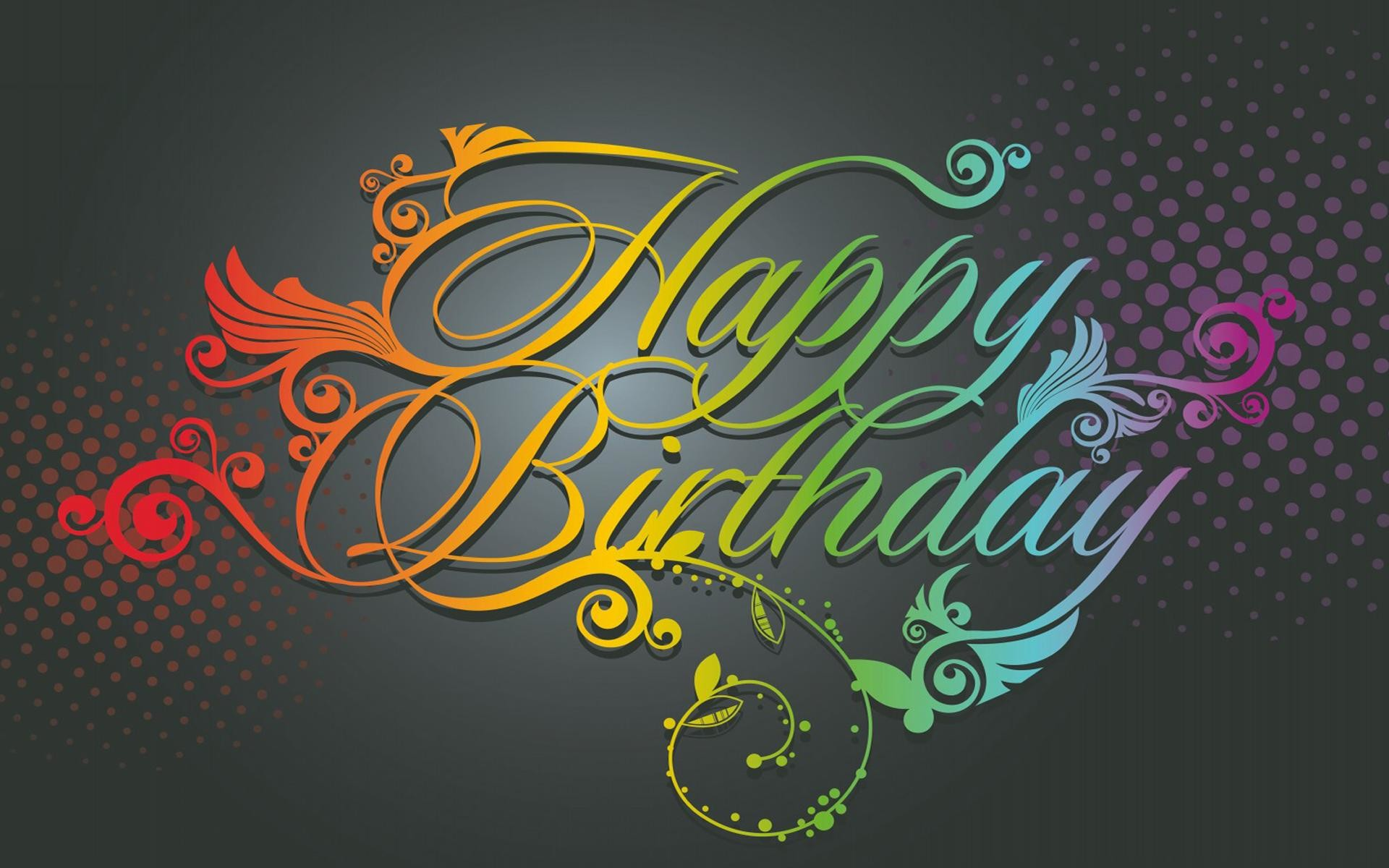 Happy-birthday-new-image-wallpapers-HD
