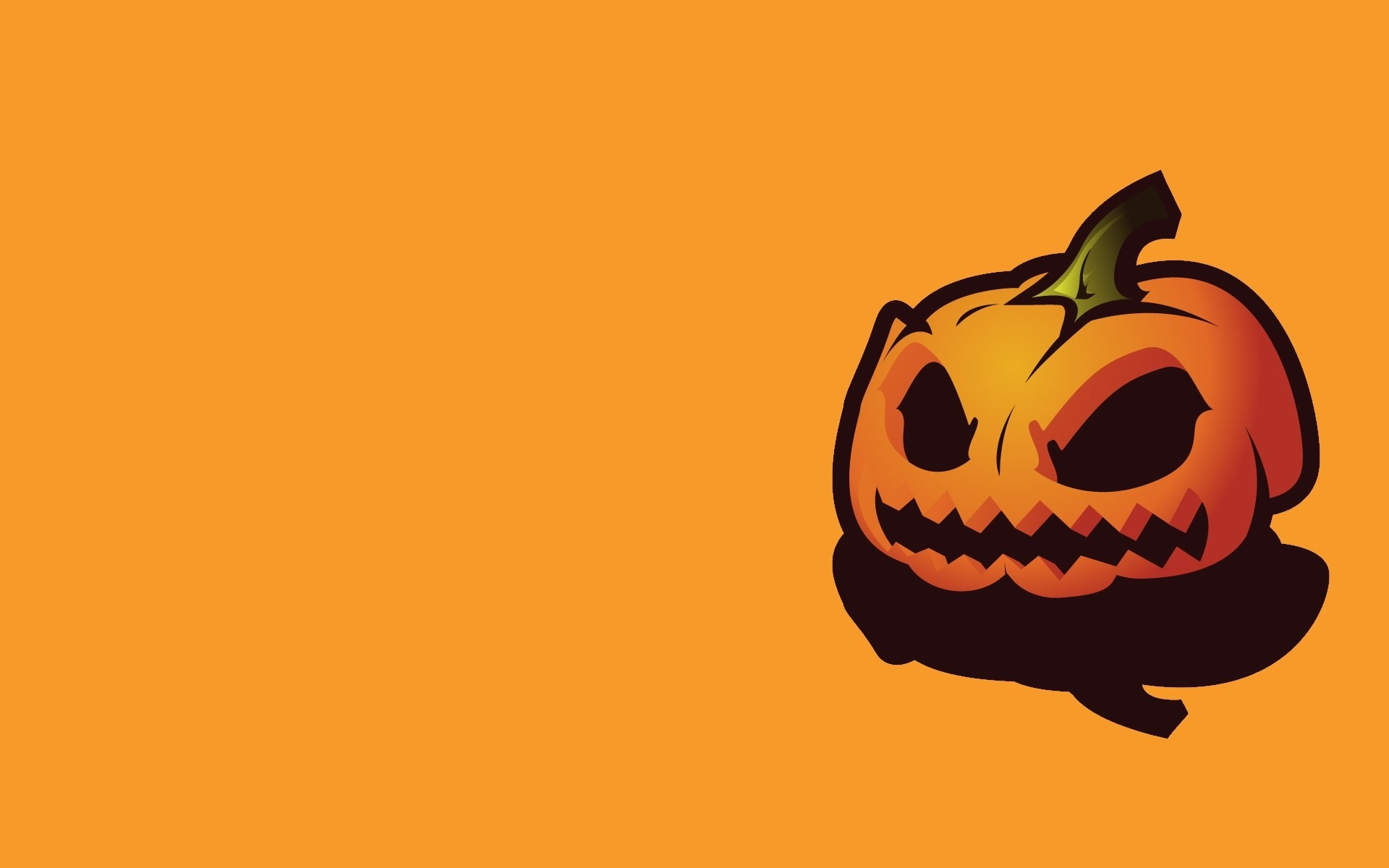 free wallpaper and screensavers for halloween … Free  Wallpaper And Screensavers For Halloween