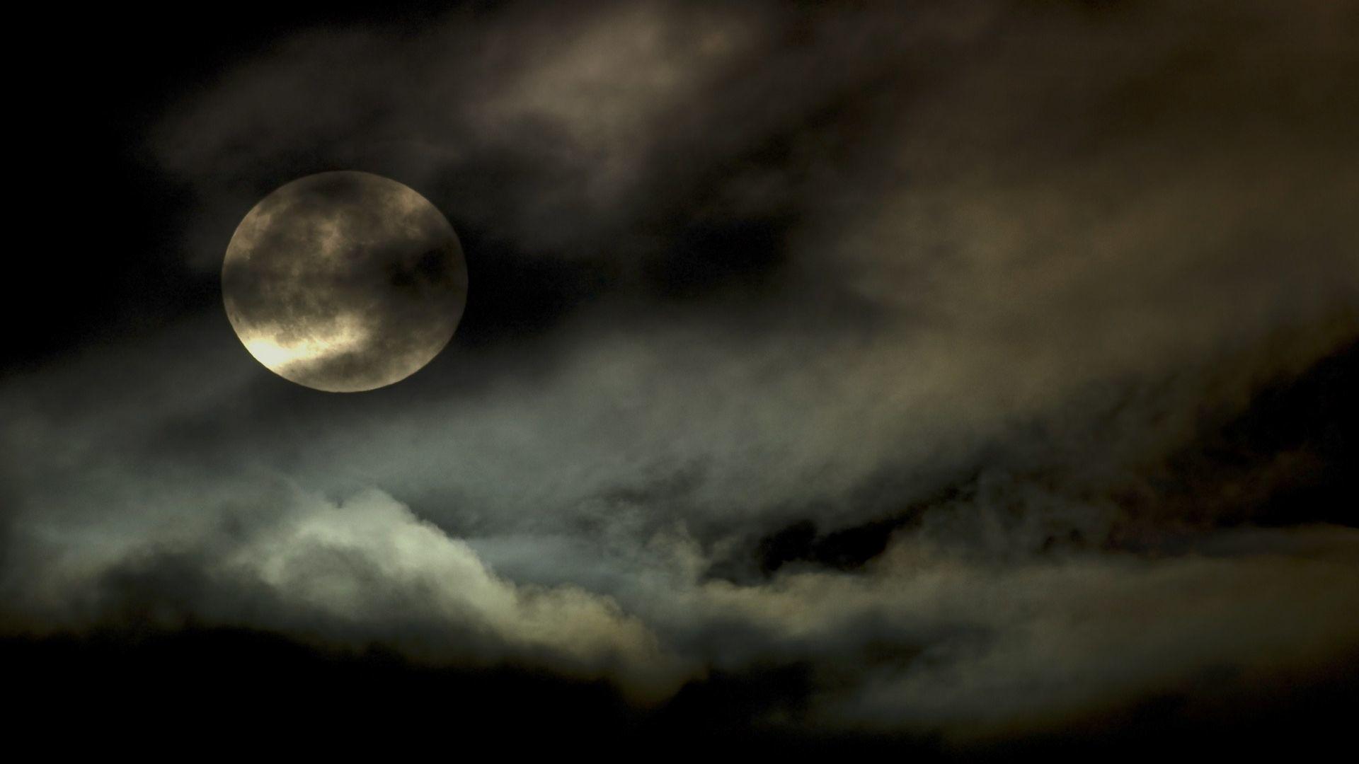 <b>Halloween</b> Screensavers wallpaper   <b>1920×1080<