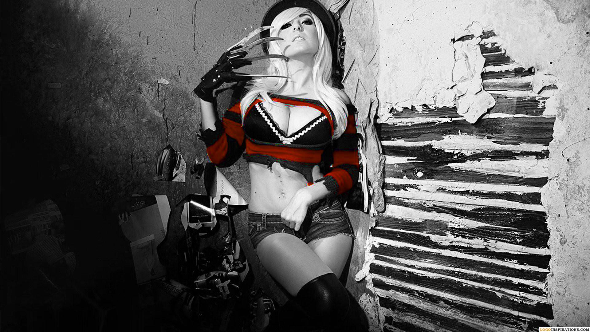 Freddy Krueger Wallpaper HD