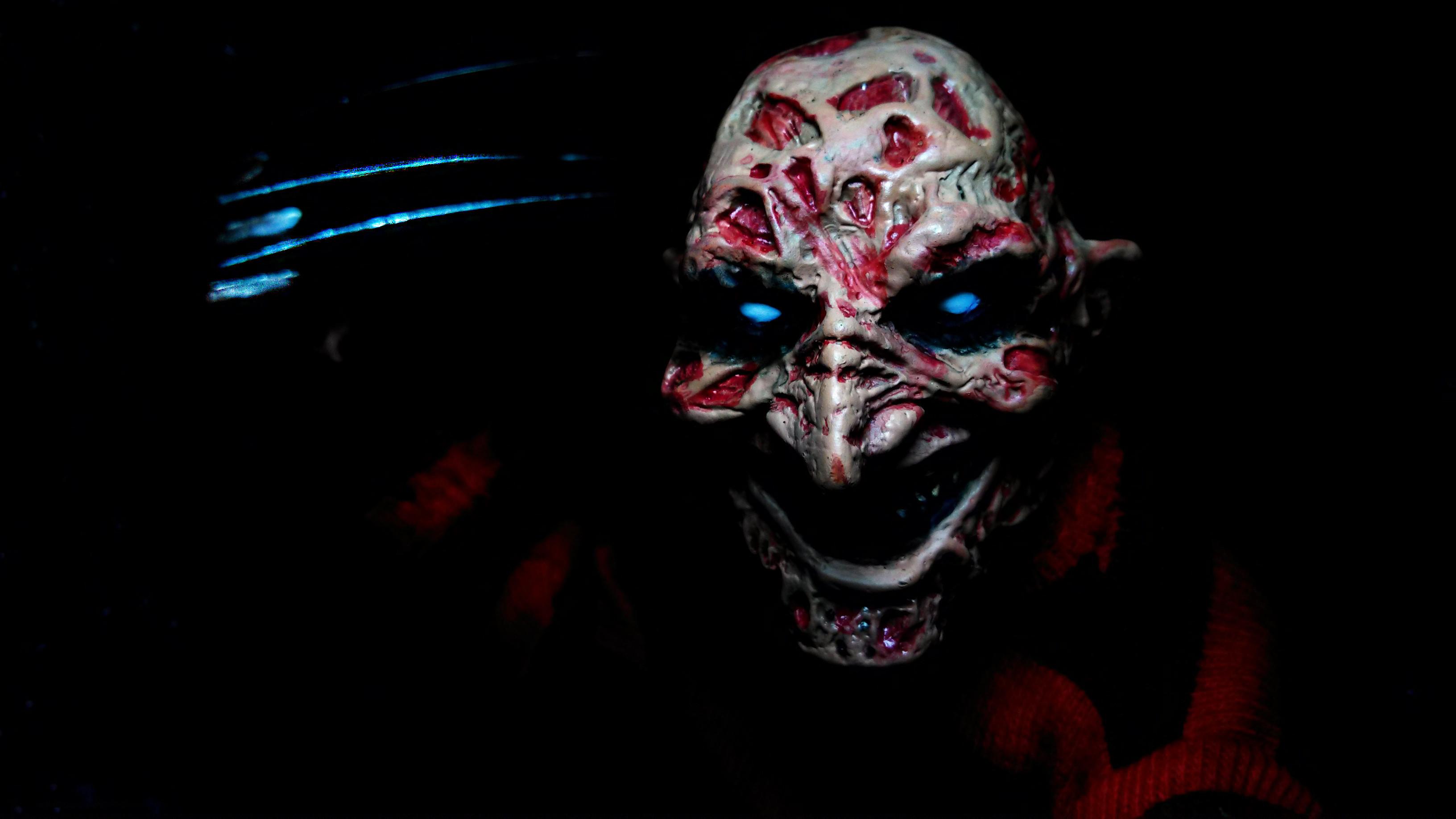 Freddy Krueger Wallpaper Funny – Doblelol.com