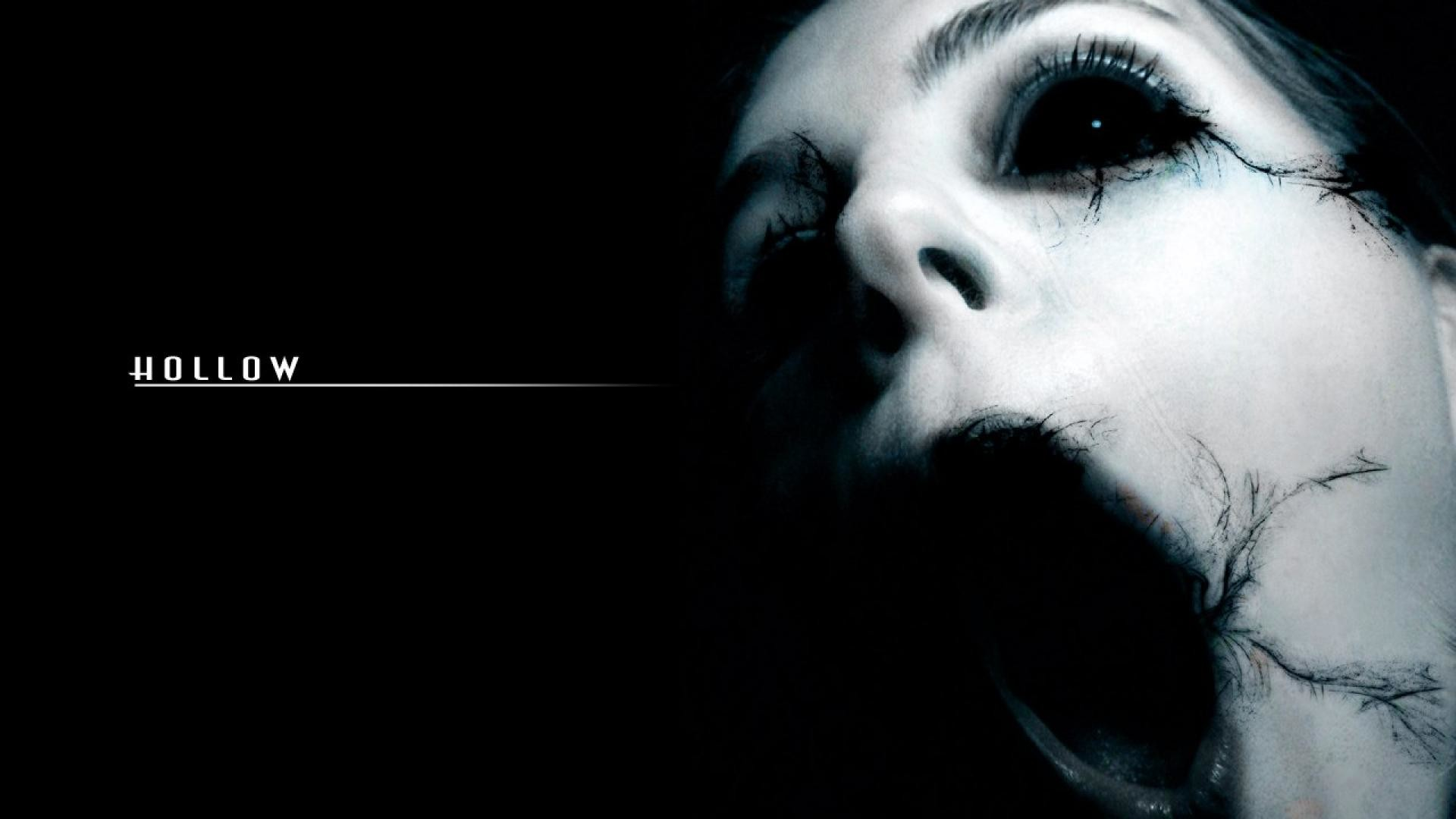 6. scary pictures HD6