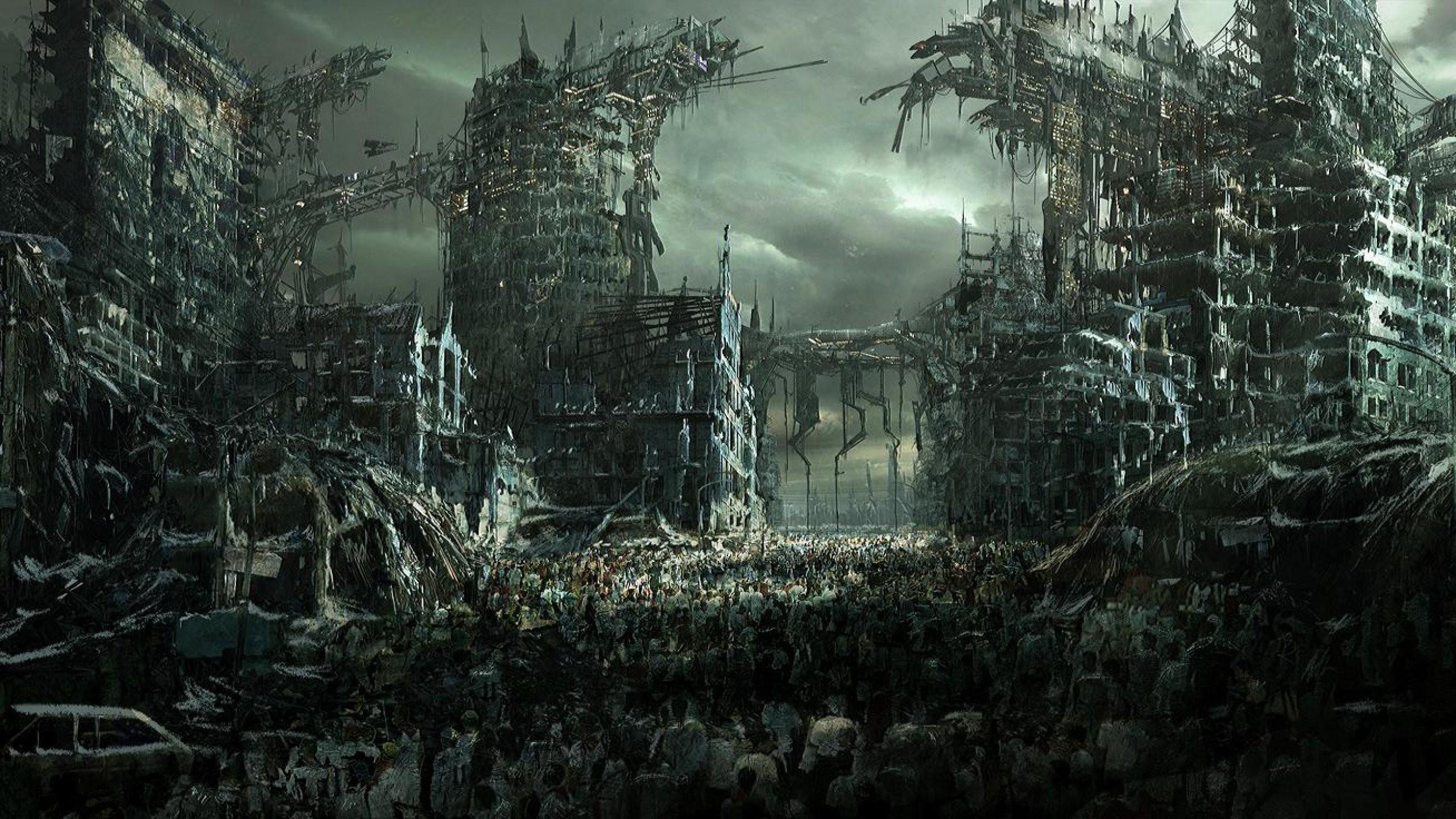 Resultado de imagen para wallpapers apocalipsis zombie | Apocalipsis Zombie  | Pinterest | Post apocalyptic