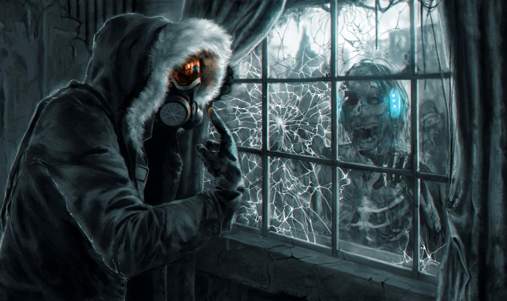 hd zombie apocalypse wallpaper backgrounds hd zombie apocalypse anny .