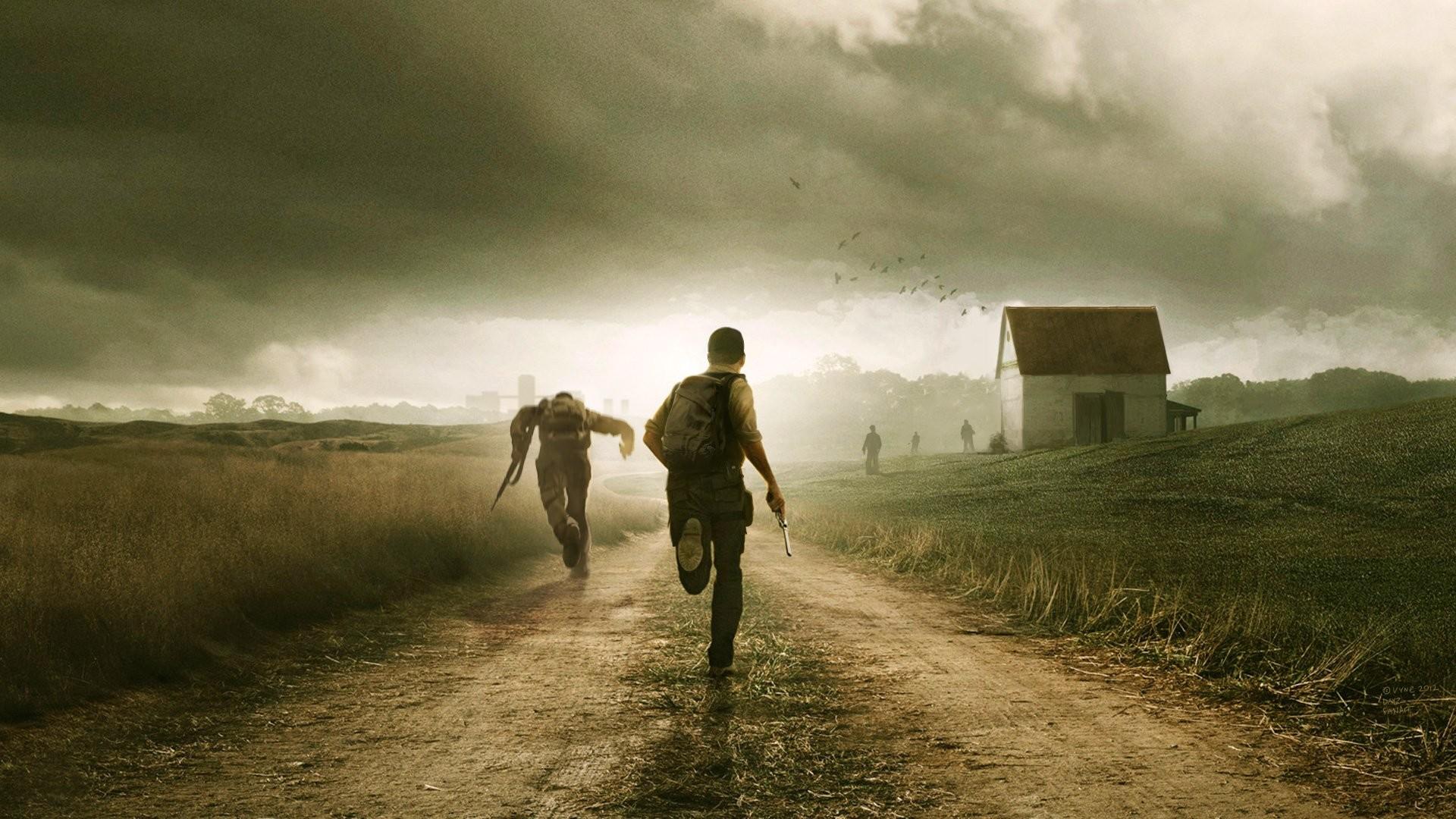 DAYZ survival horror zombie apocalyptic wallpaper | | 510418 |  WallpaperUP
