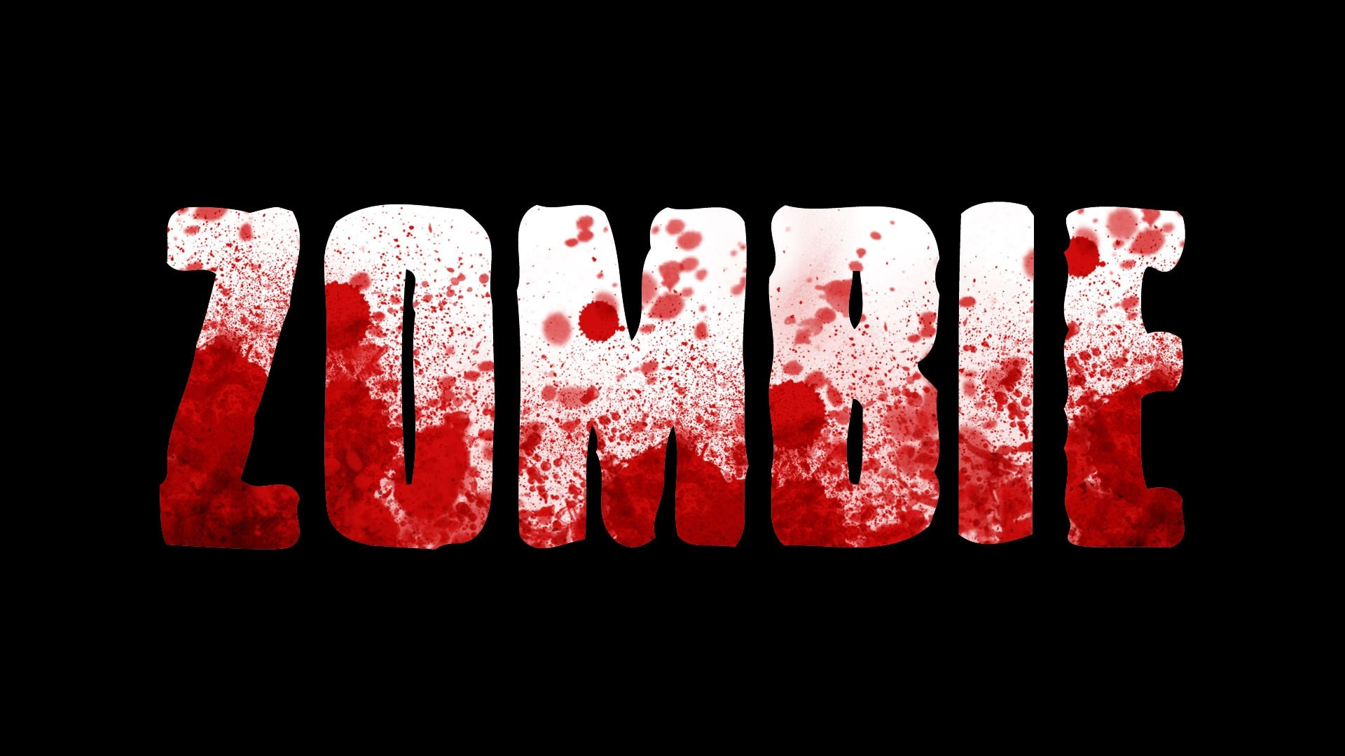 Image result for zombies follow wallpaper | followerZ | Pinterest | Zombie  wallpaper, Wallpaper and Wallpaper backgrounds
