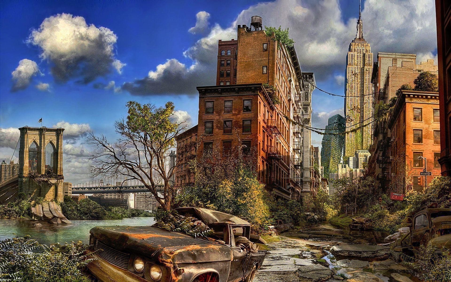 Most Downloaded Apocalypse Wallpapers – Full HD wallpaper search