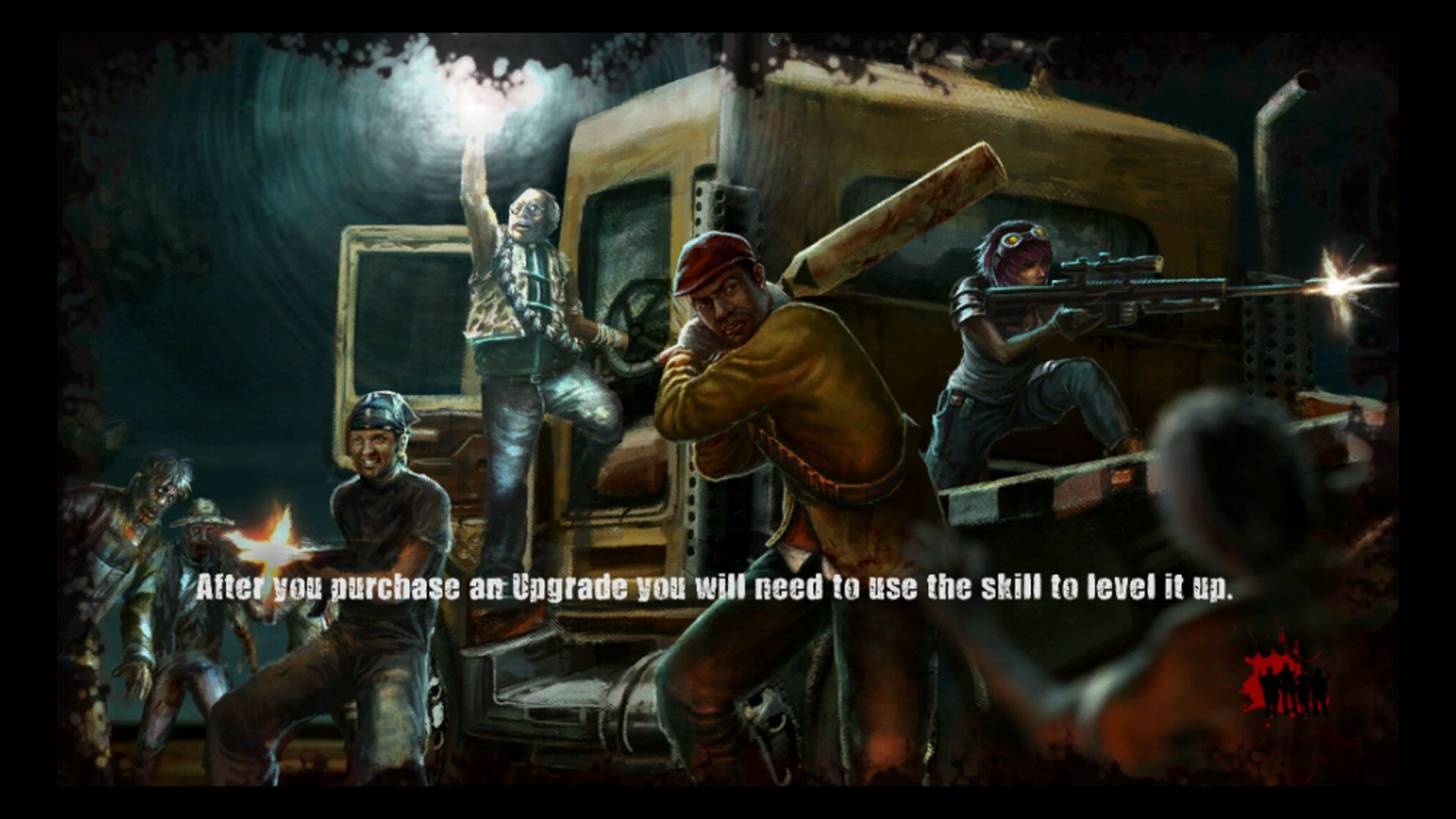 Zombie Apocalypse: Never Die Alone Screenshots, Pictures, Wallpapers –  PlayStation 3 – IGN