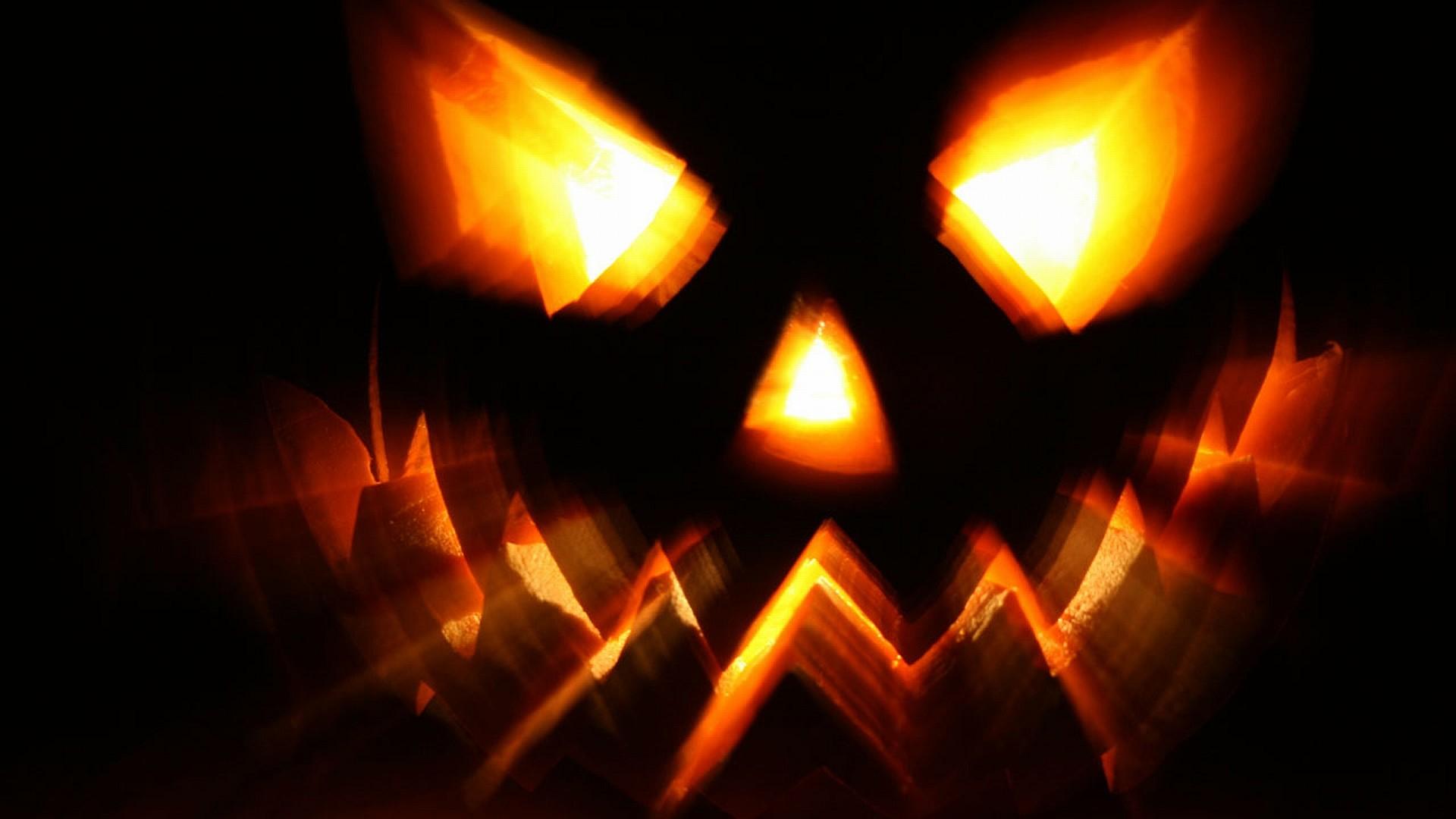Halloween (31).jpg