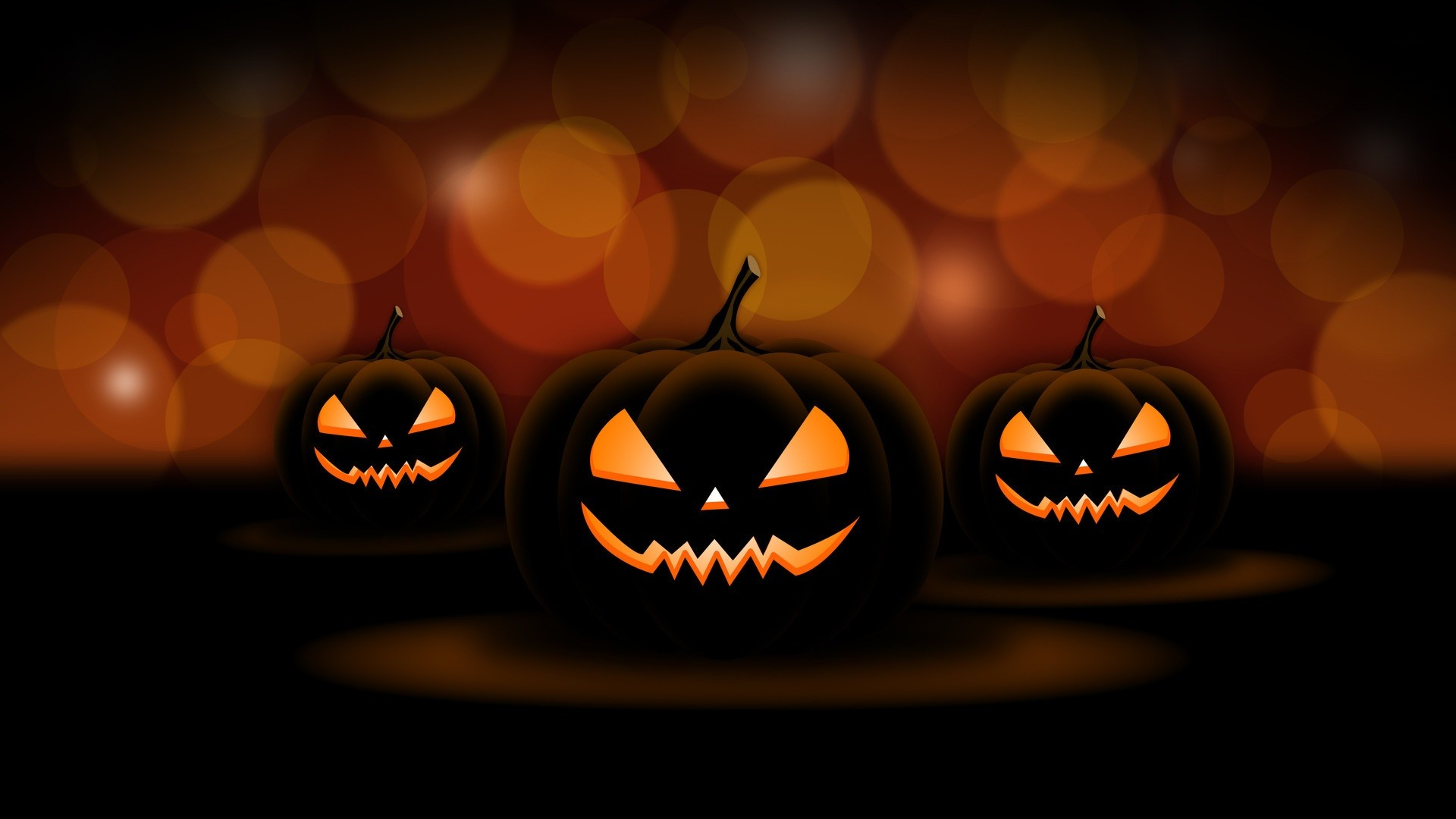happy-halloween-1920×1080-hd-wallpaper – AndroidsWiki | AndroidsWiki