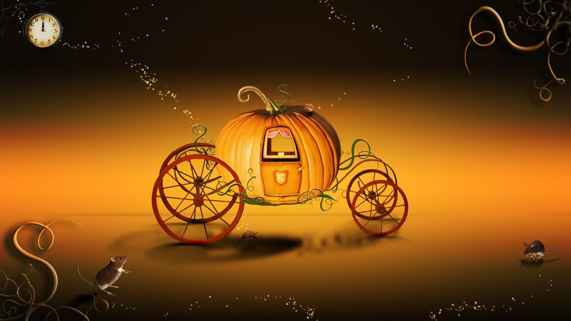 HD Scary Halloween Wallpapers Free | PixelsTalk.Net. HD Scary Halloween  Wallpapers Free PixelsTalk Net