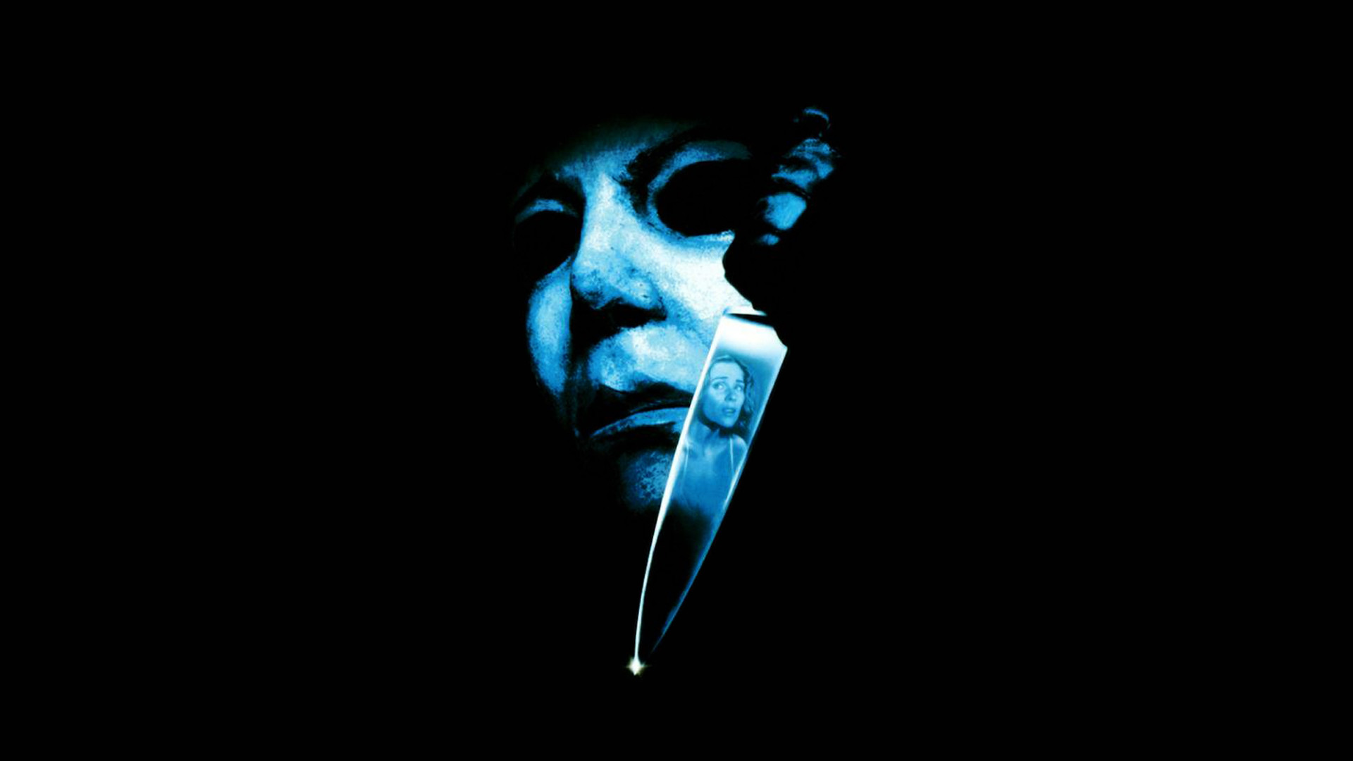 Backgrounds For Myers Halloween Scary Desktop Backgrounds. Michael Myers  Wallpapers Wallpapers HD …