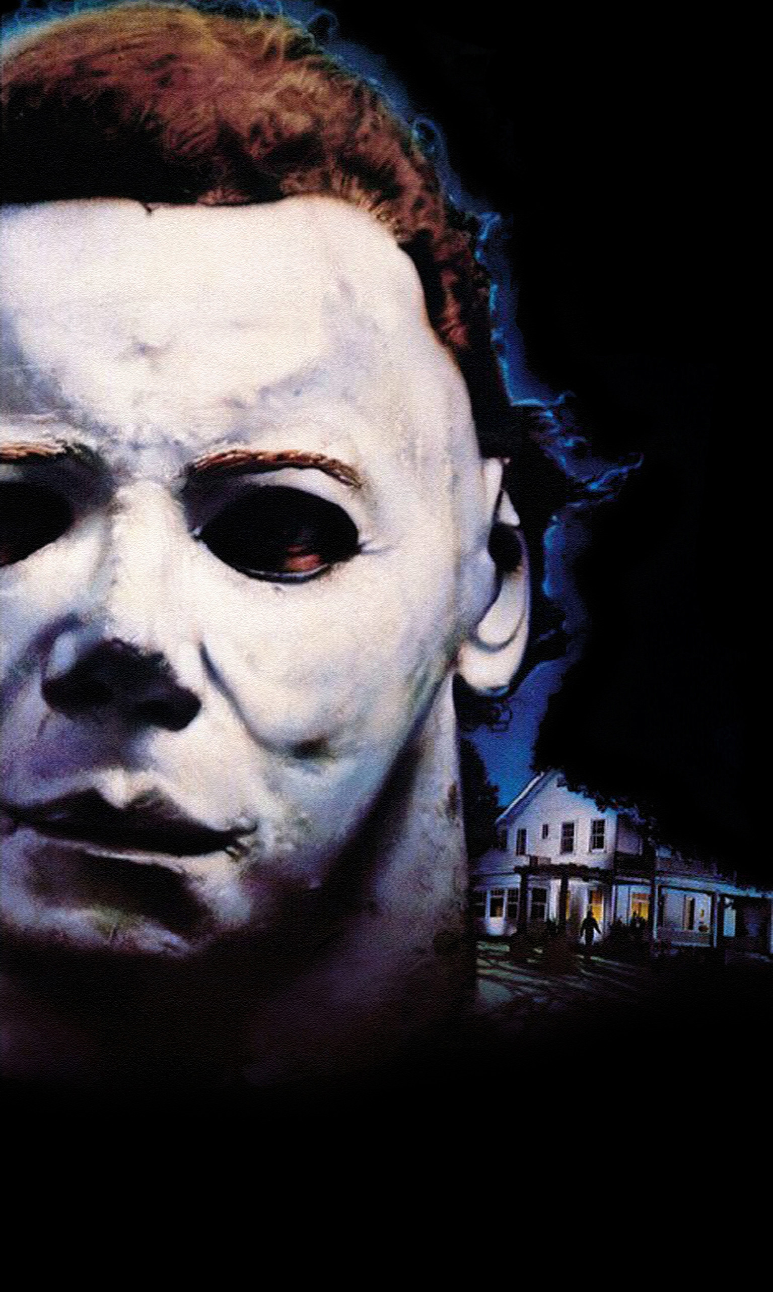 Michael Myers Halloween movies ranked – Business Insider