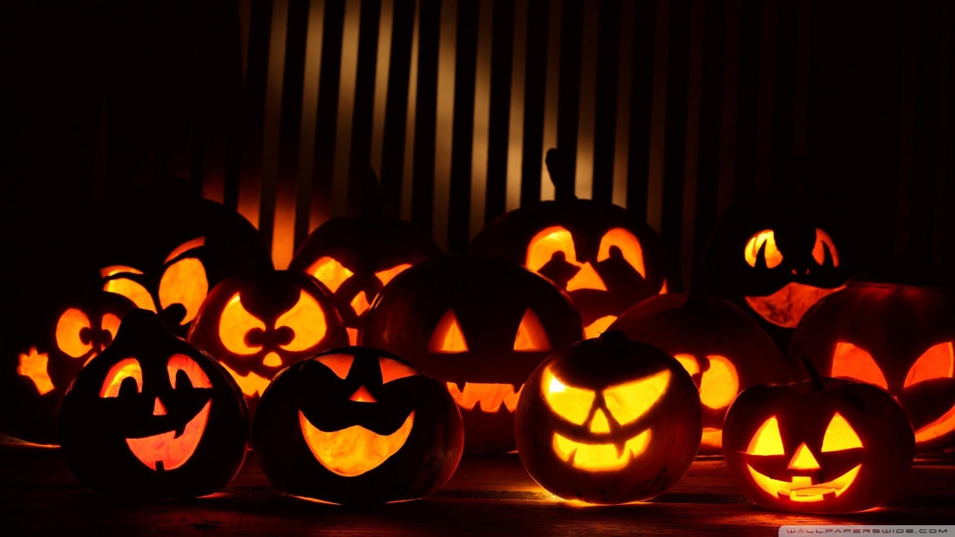 halloween, hd wallpapers, hd halloween, hd images, halloween hd, hd  halloween