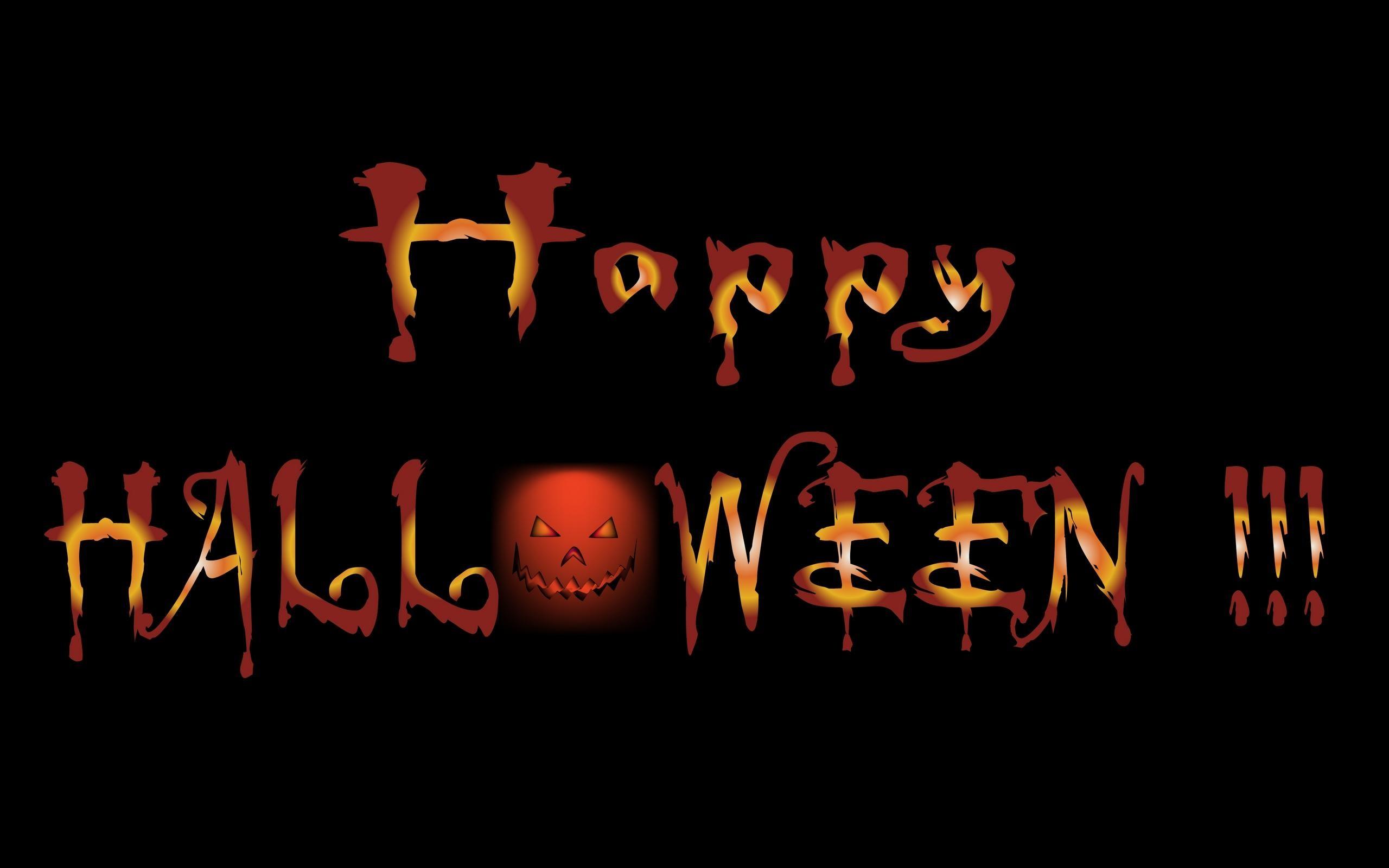 Scary Halloween Backgrounds HD | PixelsTalk.Net. Scary Halloween  Backgrounds HD PixelsTalk Net