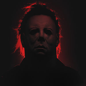 HD Michael Myers Halloween