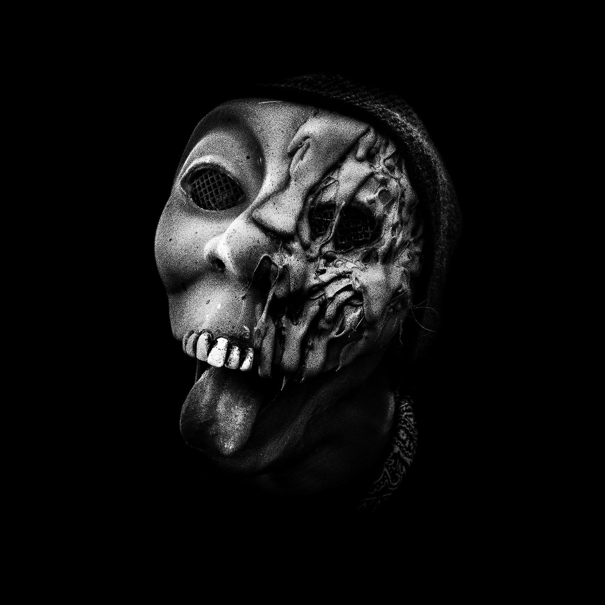 Halloween Horror HD Wallpapers