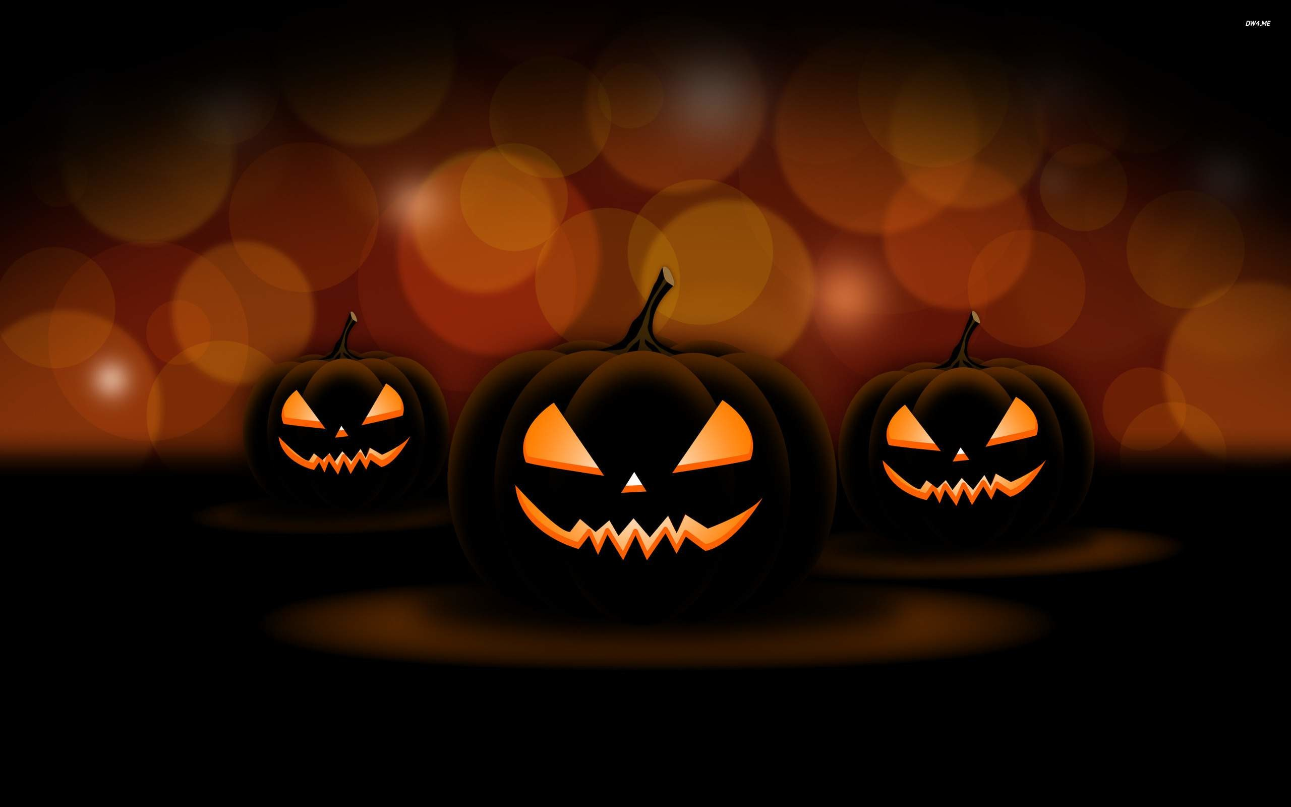 Best of Scary HD Halloween Wallpapers & Pictures. Best Of Scary HD  Halloween Wallpapers Pictures