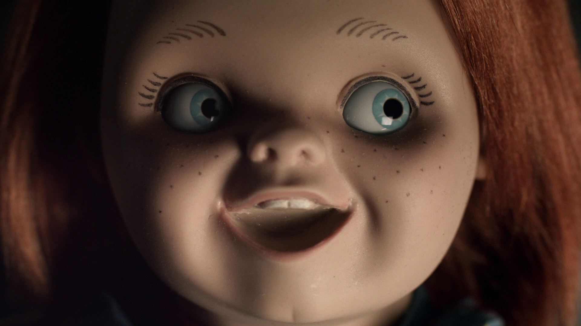 Chucky-Doll-Full-HD-Wallpaper.jpg
