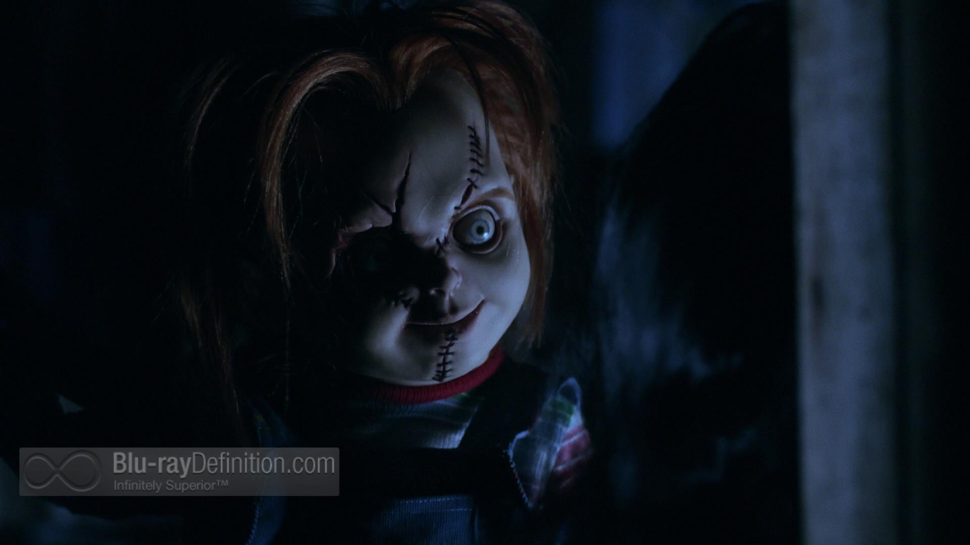Curse-of-Chucky-BD_17