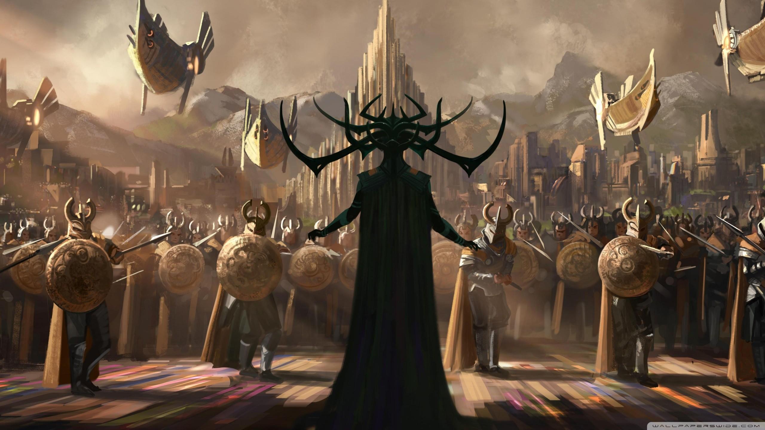 Thor Ragnarok HD Images 9 whb #ThorRagnarokHDImages #ThorRagnarok #movies # wallpapers #hdwallpapers