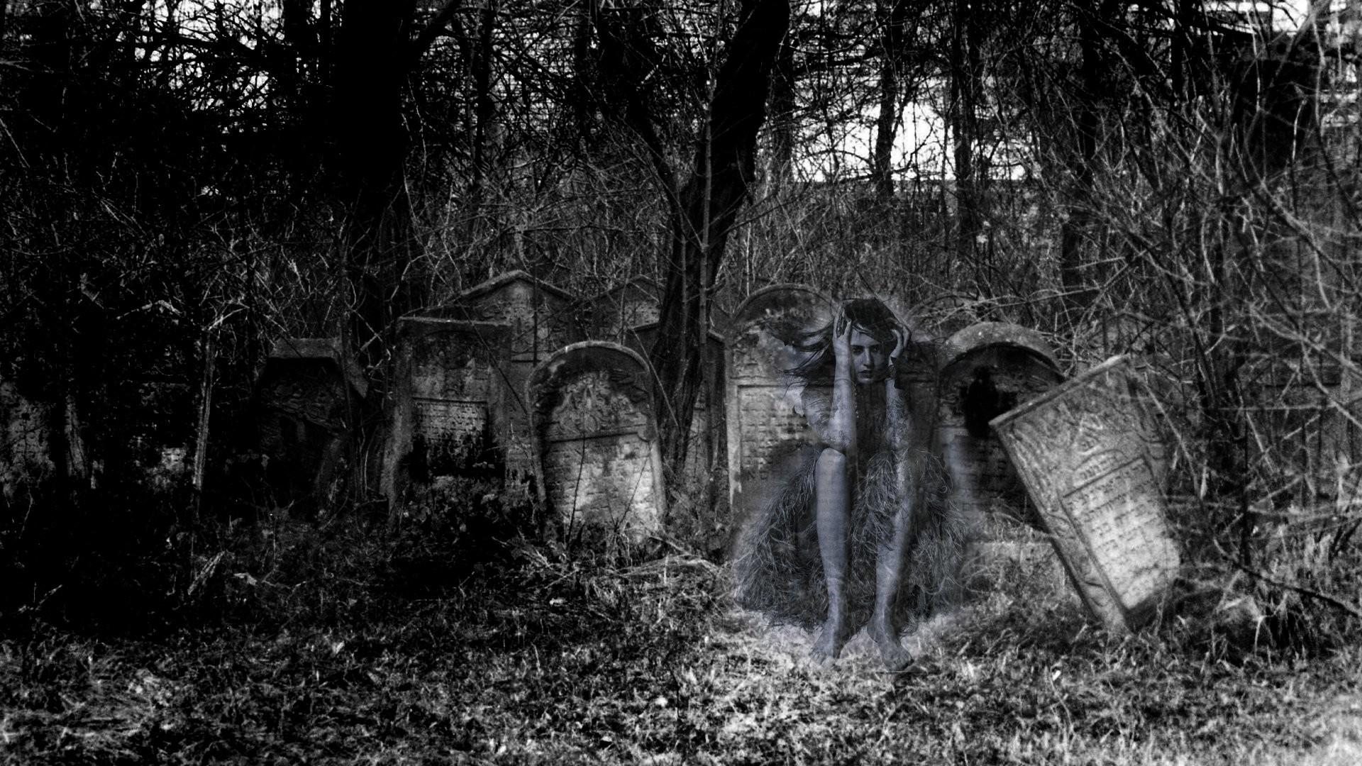 Horror 810142