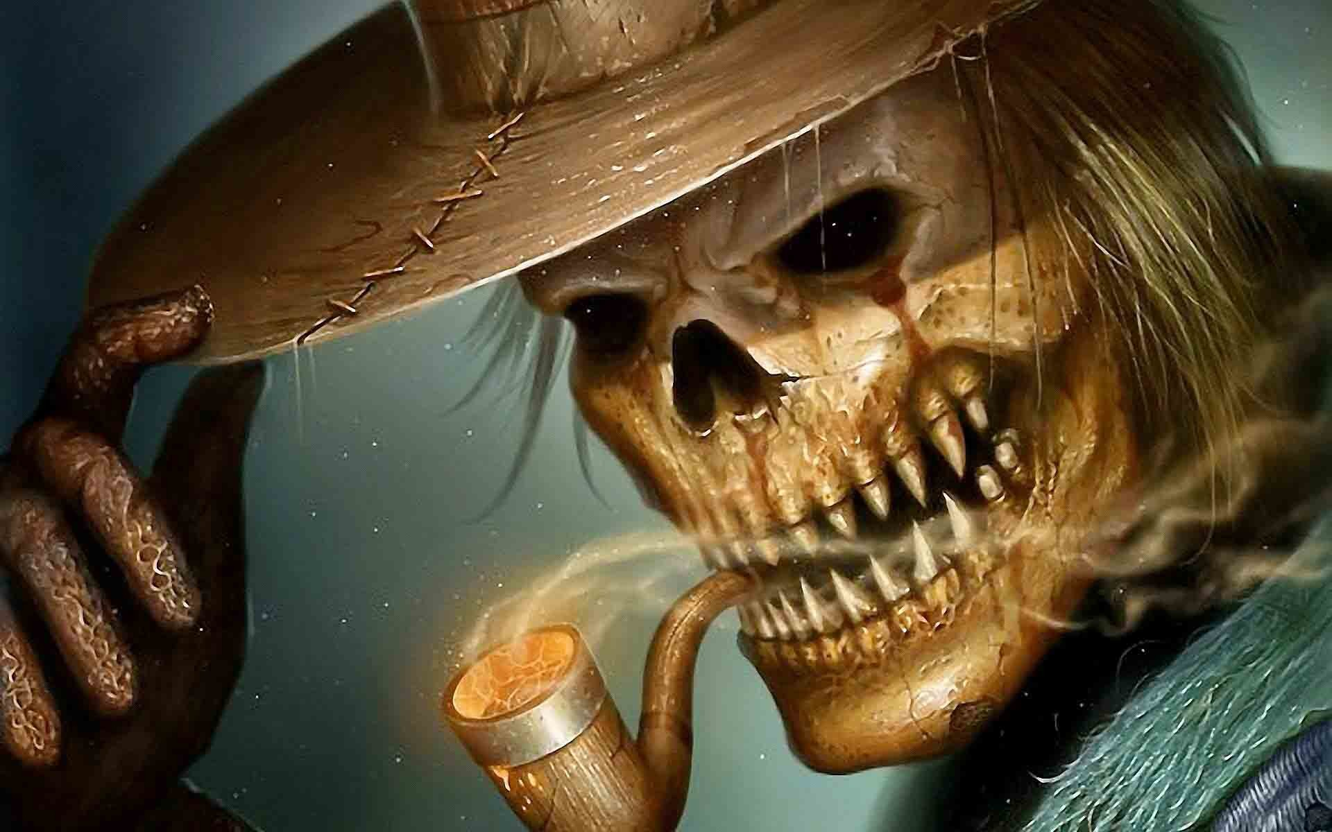 Funny Skeleton Wallpaper Best HD Images of Skeleton HD | HD Wallpapers |  Pinterest | Skeletons, Hd wallpaper and Wallpaper